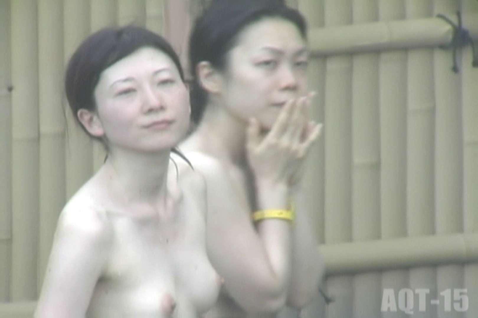 女露天風呂劇場 Vol.20 露天風呂の女達 | OL  101連発 24