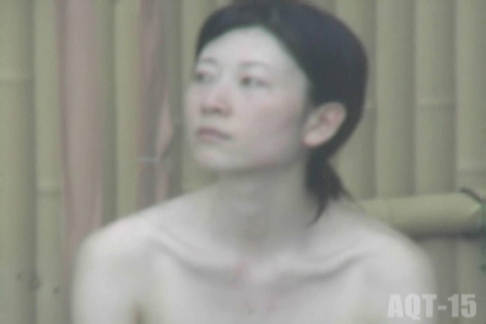 女露天風呂劇場 Vol.20 露天風呂の女達 | OL  101連発 30