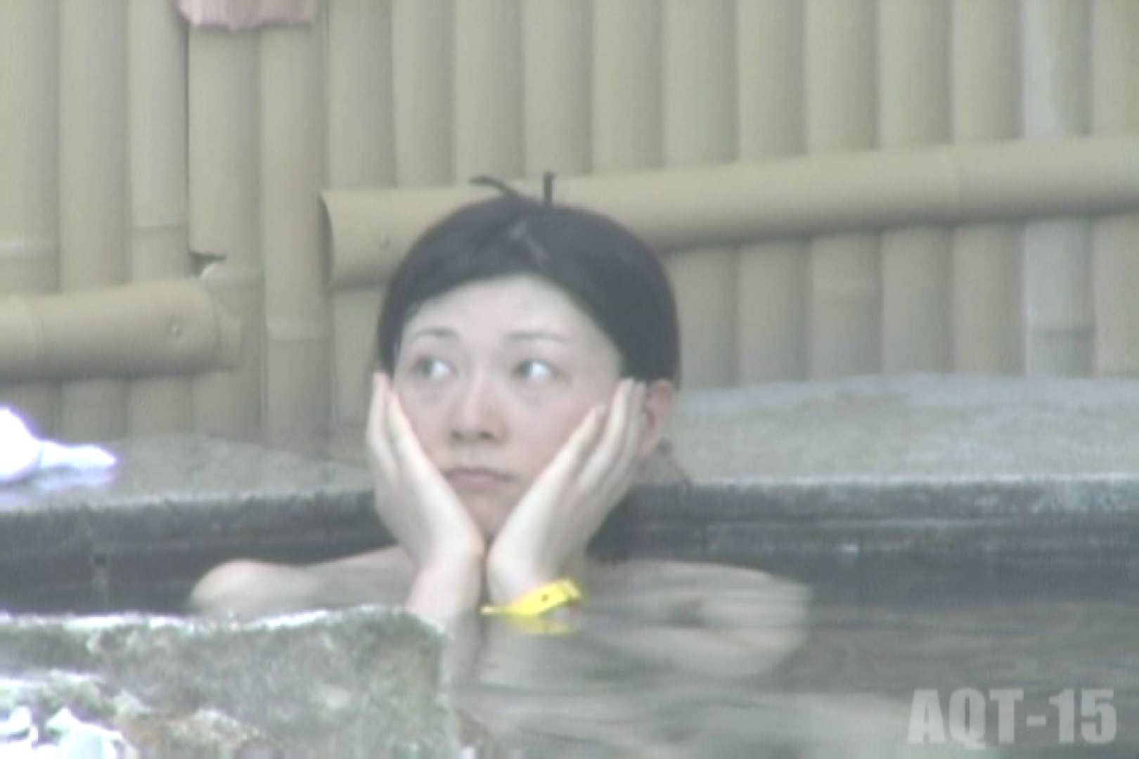 女露天風呂劇場 Vol.20 露天風呂の女達 | OL  101連発 34