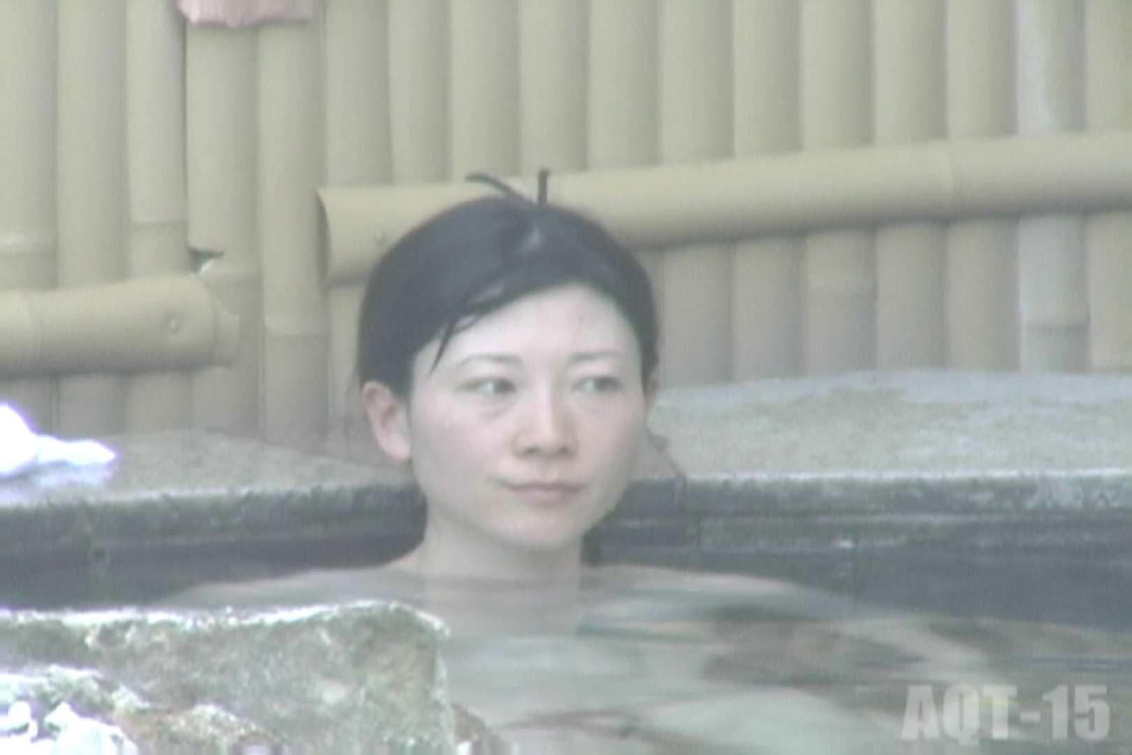 女露天風呂劇場 Vol.20 露天風呂の女達 | OL  101連発 35