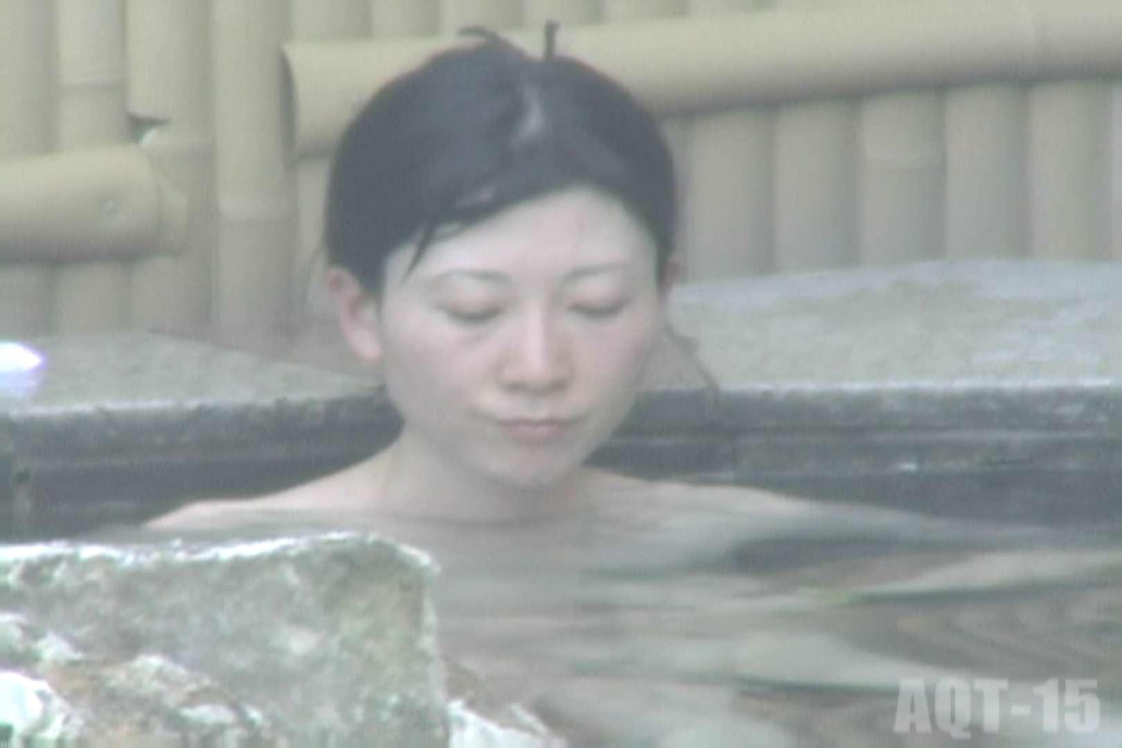 女露天風呂劇場 Vol.20 露天風呂の女達 | OL  101連発 39