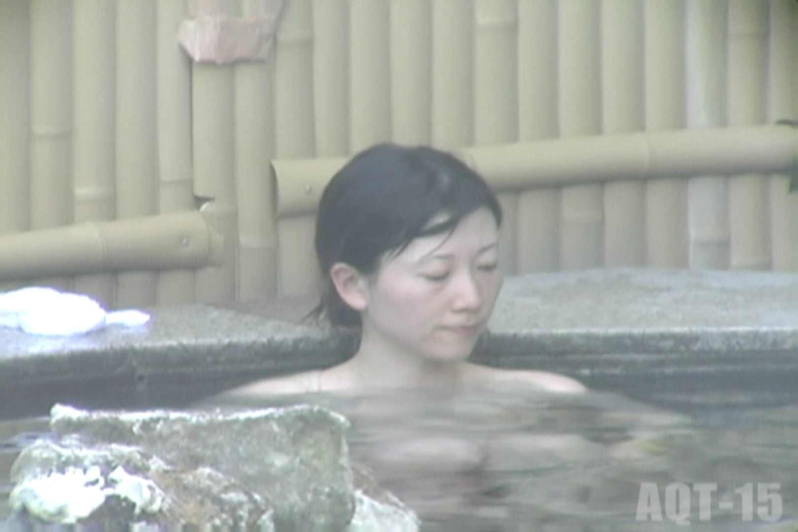 女露天風呂劇場 Vol.20 露天風呂の女達 | OL  101連発 47