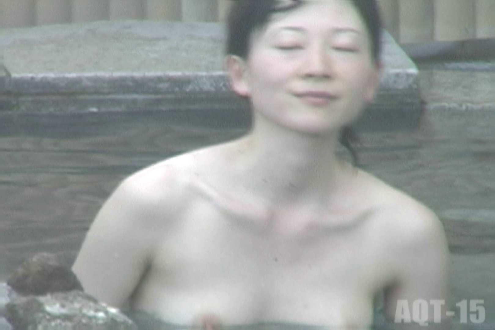 女露天風呂劇場 Vol.20 露天風呂の女達 | OL  101連発 60