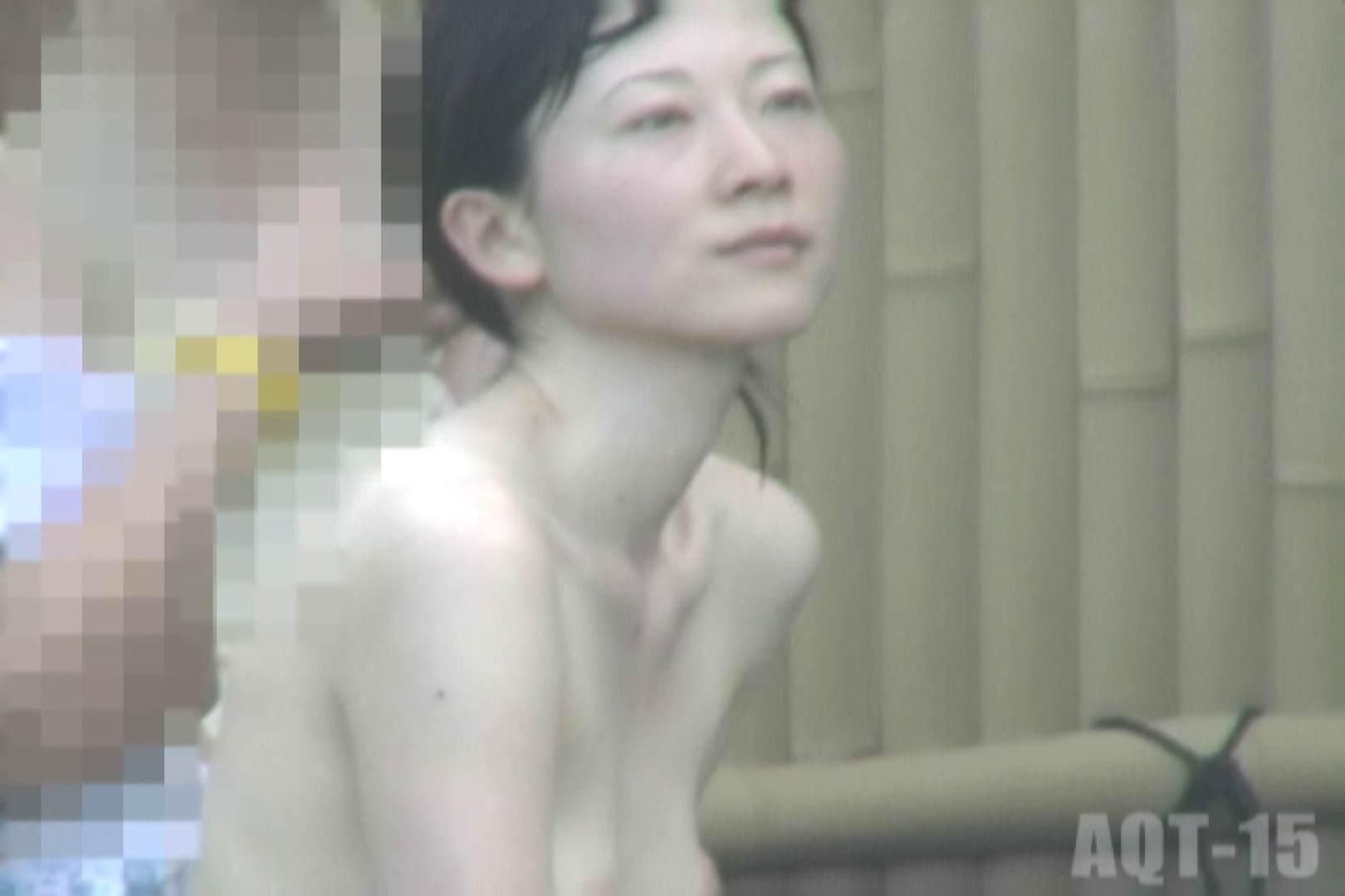 女露天風呂劇場 Vol.20 露天風呂の女達 | OL  101連発 64