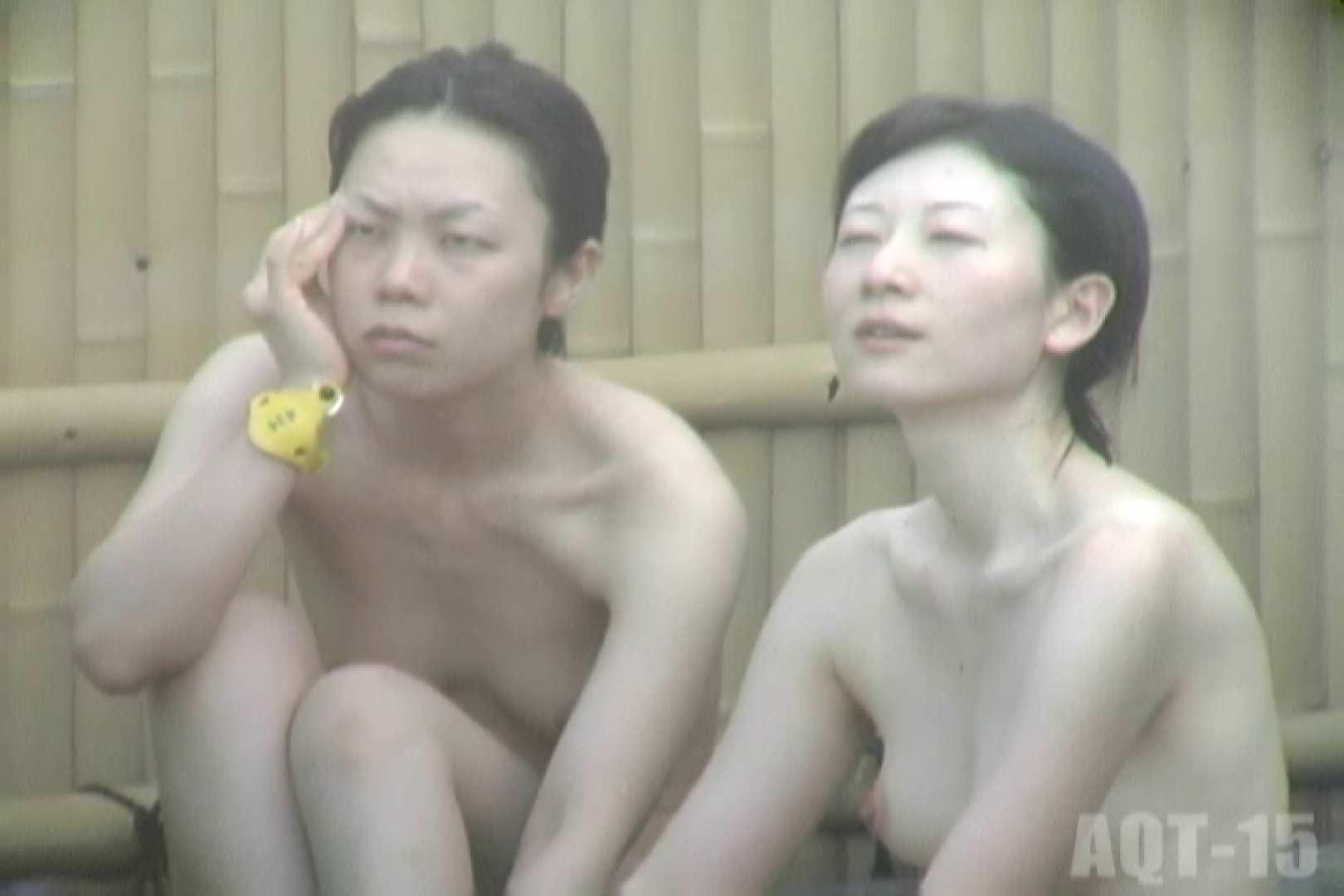 女露天風呂劇場 Vol.20 露天風呂の女達 | OL  101連発 97