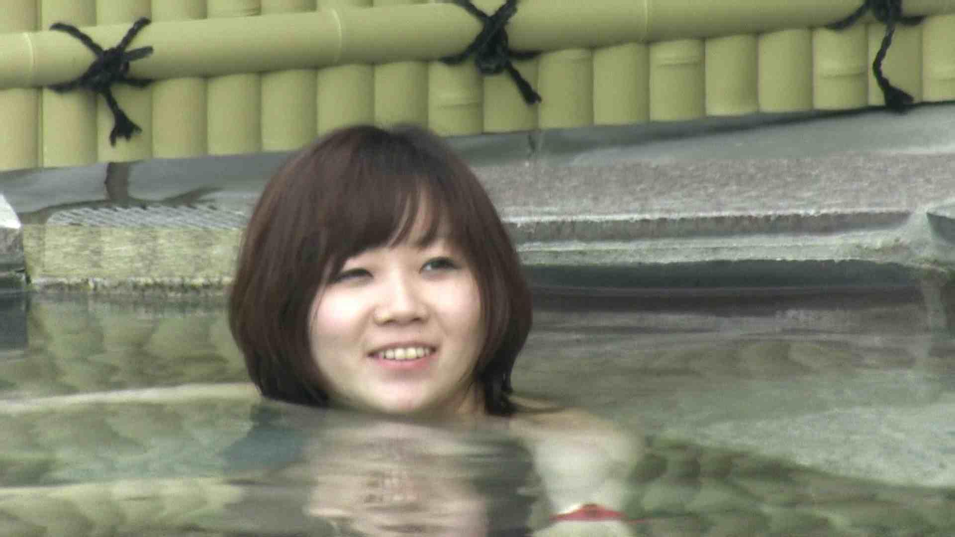 女露天風呂劇場 Vol.47 露天風呂の女達 | OL  49連発 4
