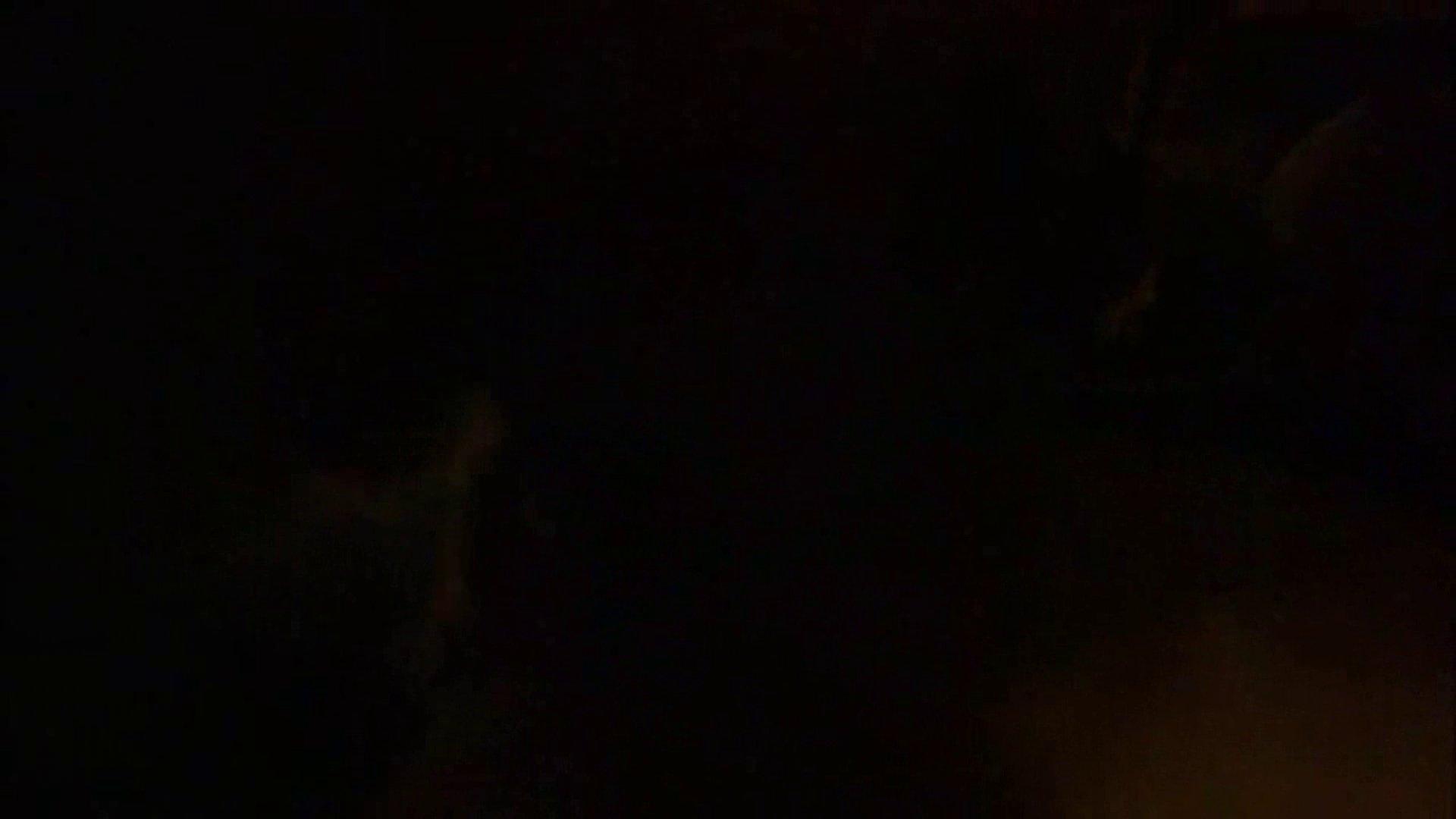 vol.5 葵を迎えに行きアレを使い地元の寂れたラブホテルへ。 巨乳Fカップ以上 | OL  59連発 34