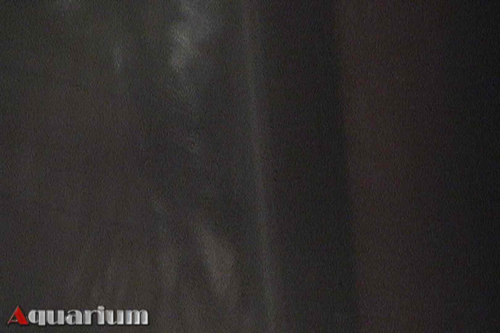 旅館脱衣所お着替え盗撮 Vol.01 OL | 脱衣所  78連発 59
