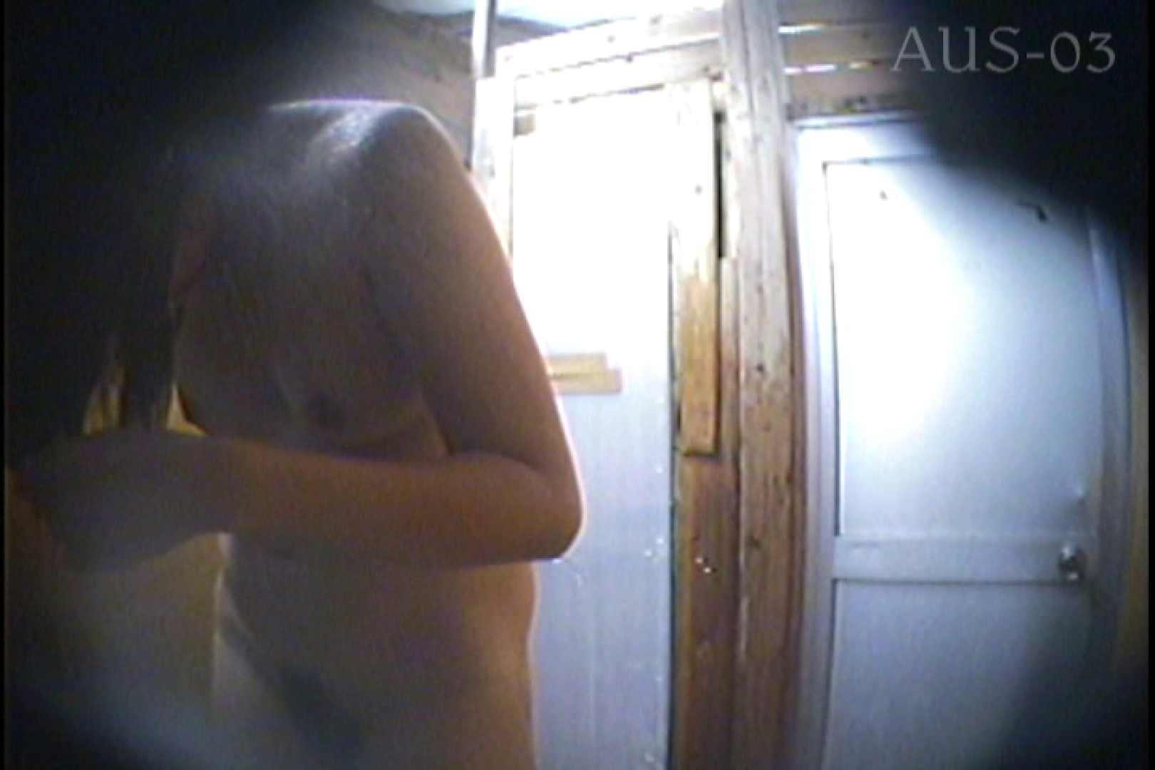 海の家の更衣室 Vol.13 美女達のヌード | OL  71連発 33