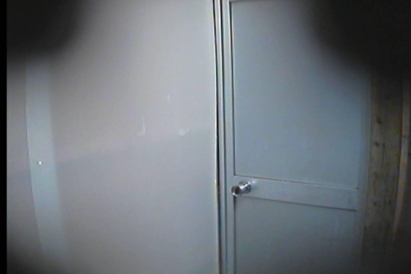 海の家の更衣室 Vol.16 OL   美女達のヌード  23連発 1