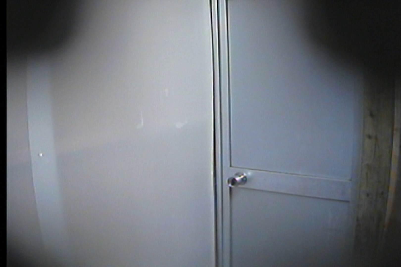 海の家の更衣室 Vol.16 OL   美女達のヌード  23連発 8