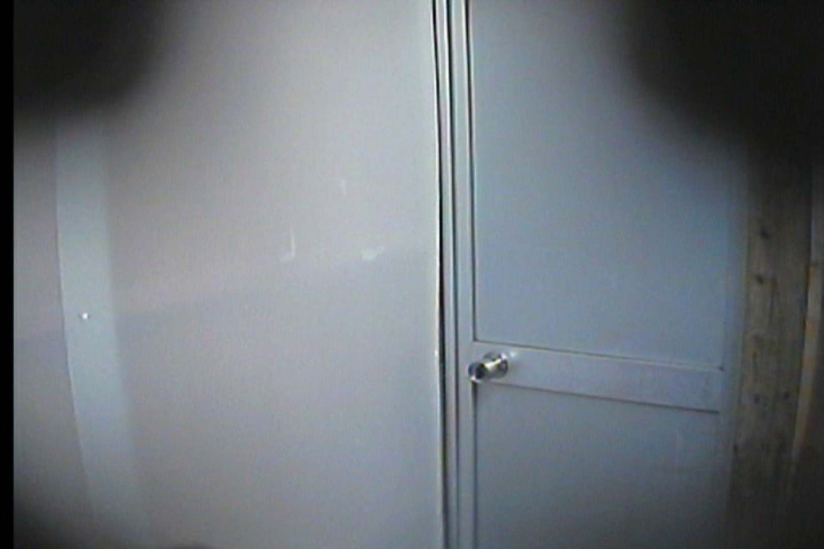 海の家の更衣室 Vol.16 OL   美女達のヌード  23連発 9