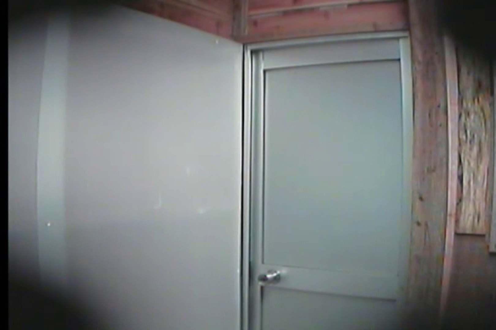 海の家の更衣室 Vol.20 OL | シャワー中  54連発 14