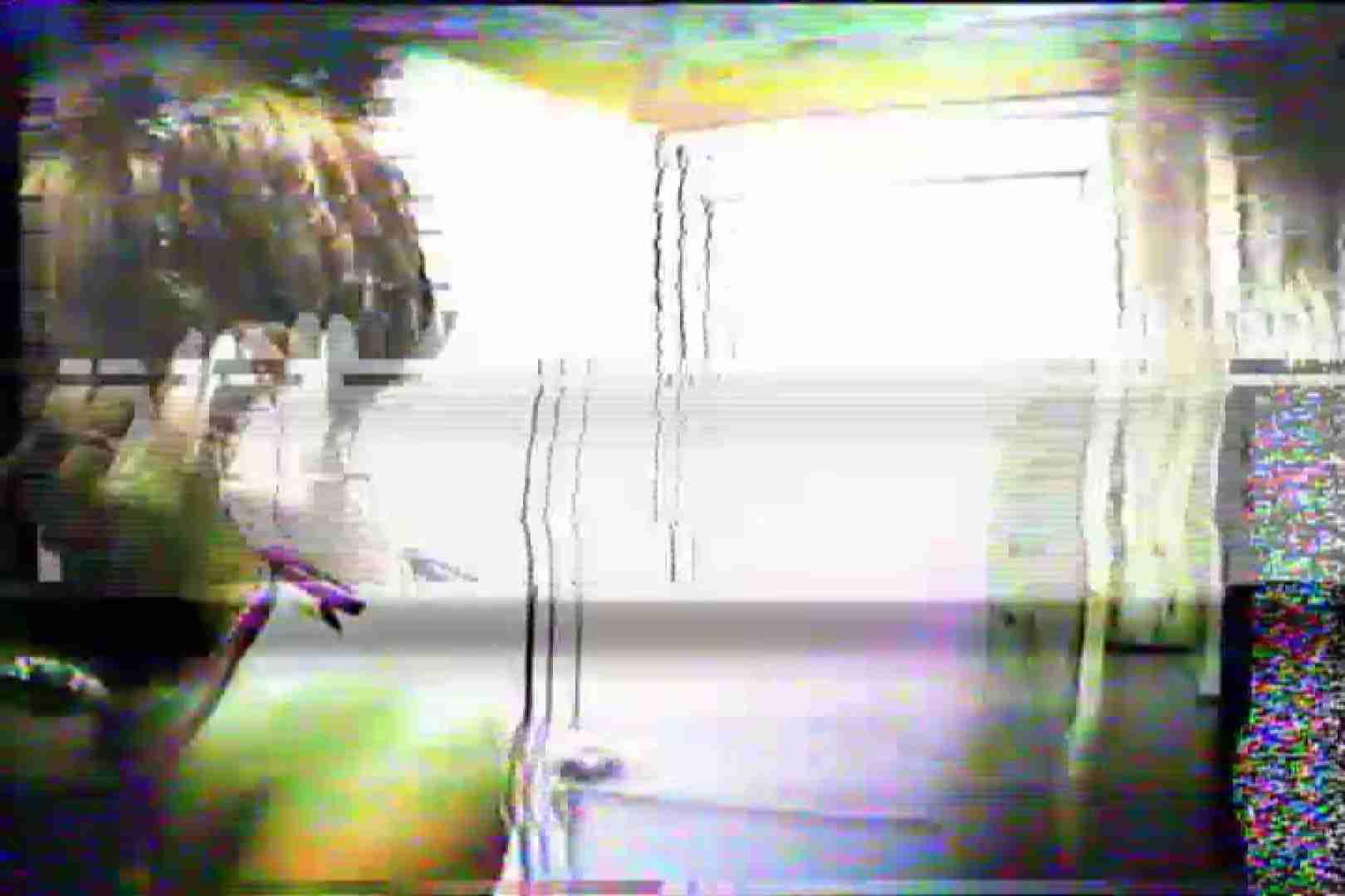 海の家の更衣室 Vol.20 OL | シャワー中  54連発 44