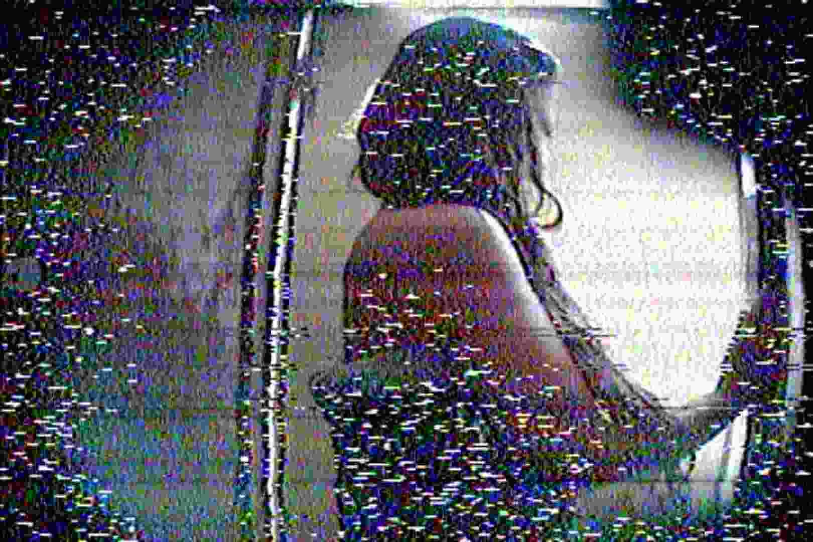 海の家の更衣室 Vol.21 美女達のヌード   シャワー中  89連発 65
