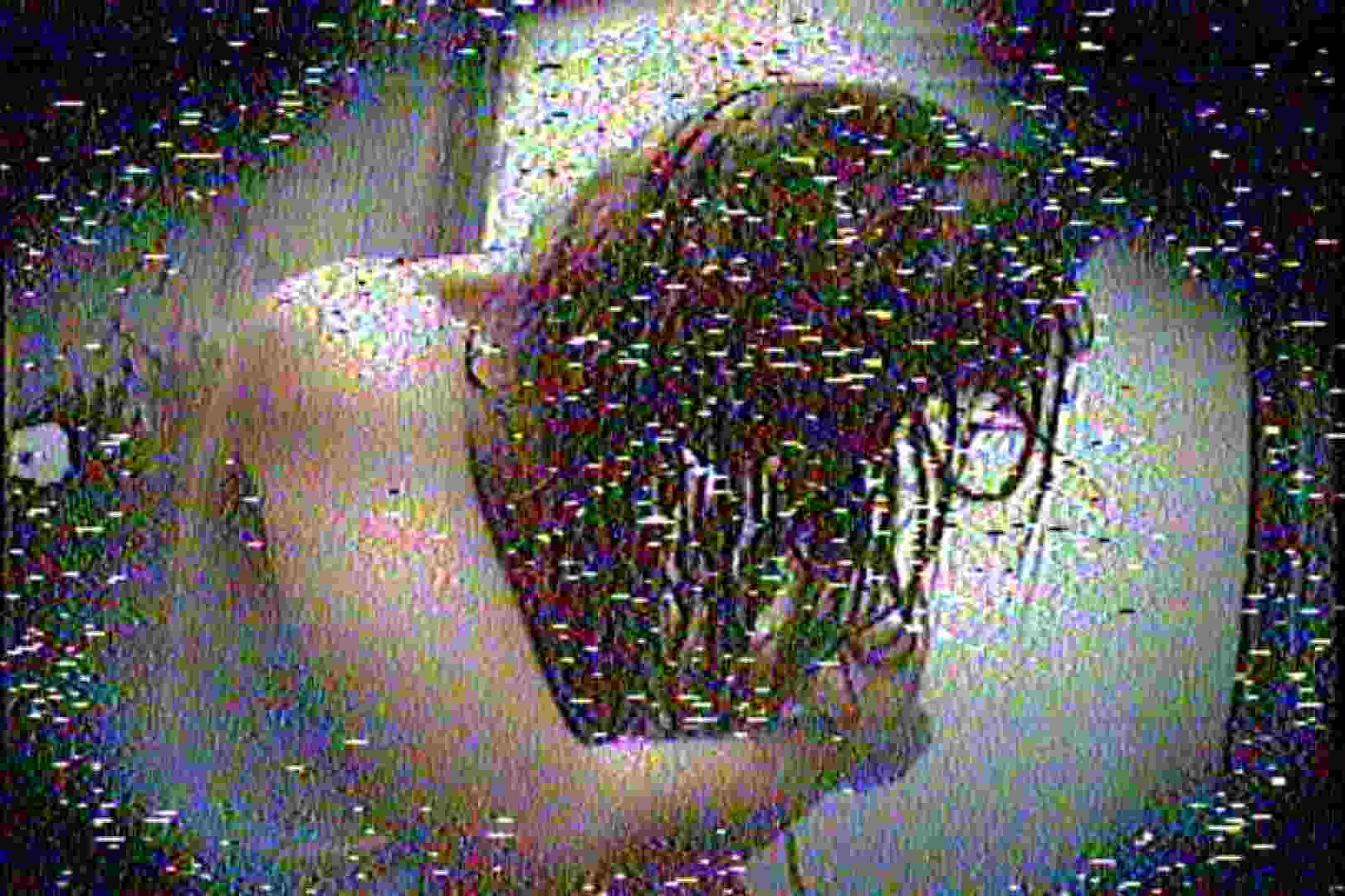 海の家の更衣室 Vol.21 美女達のヌード   シャワー中  89連発 81