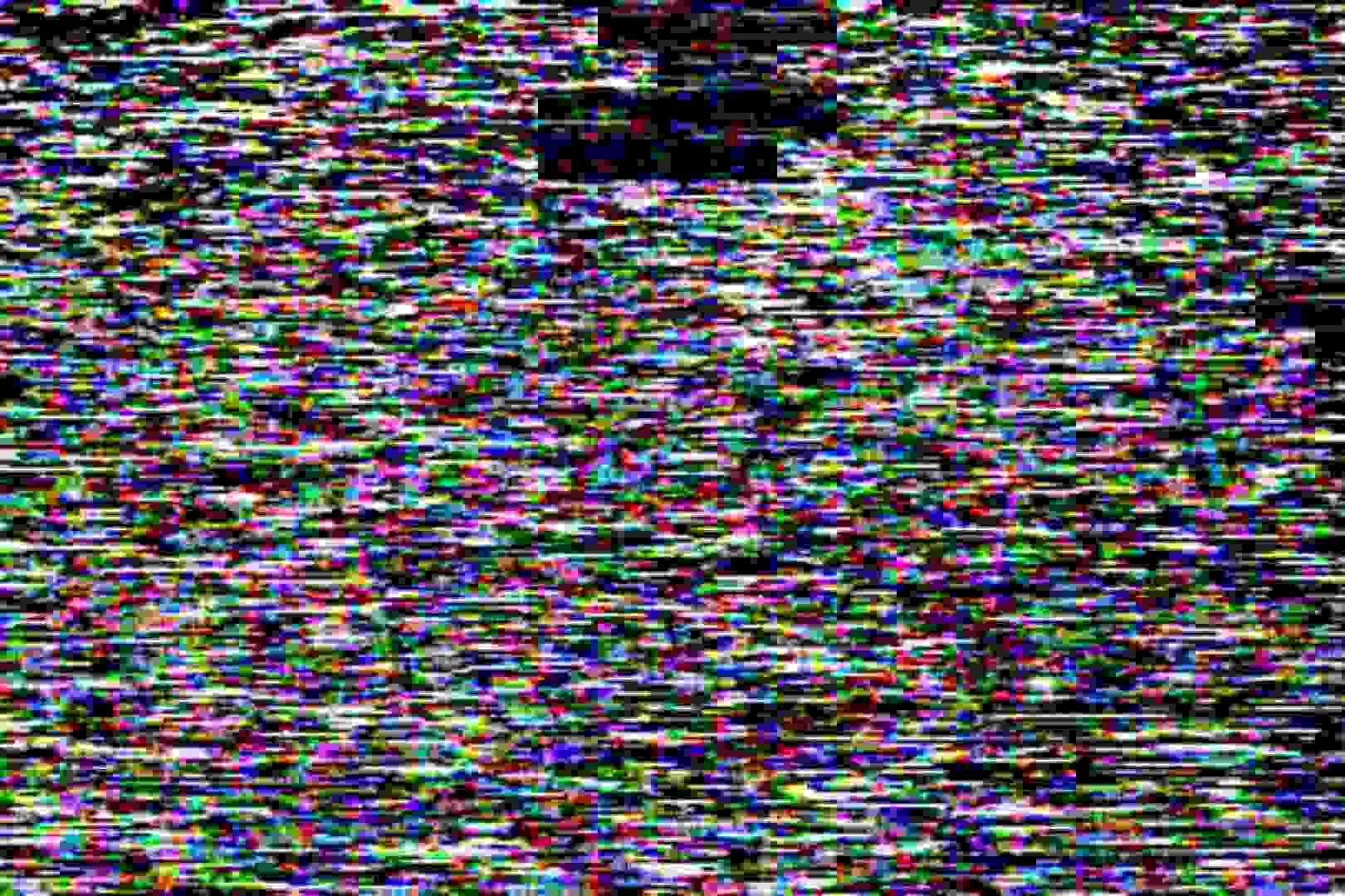 海の家の更衣室 Vol.21 美女達のヌード   シャワー中  89連発 88