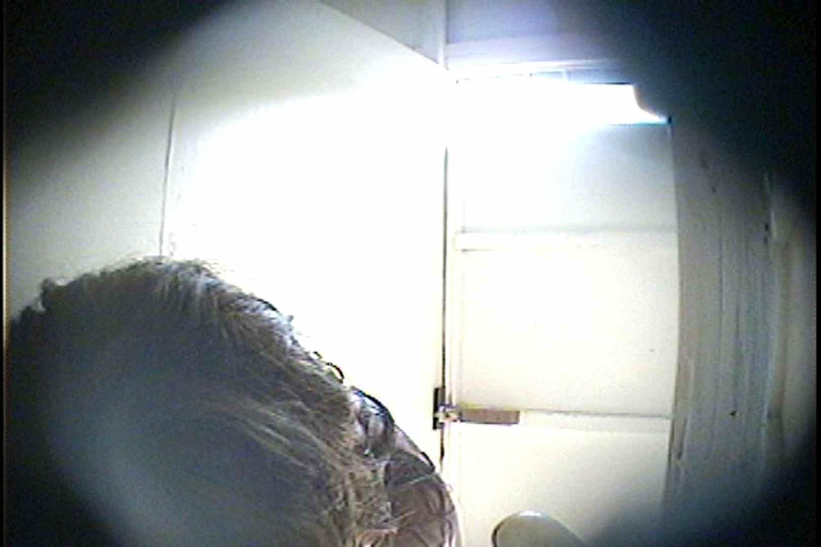 海の家の更衣室 Vol.26 美女達のヌード   シャワー中  70連発 2