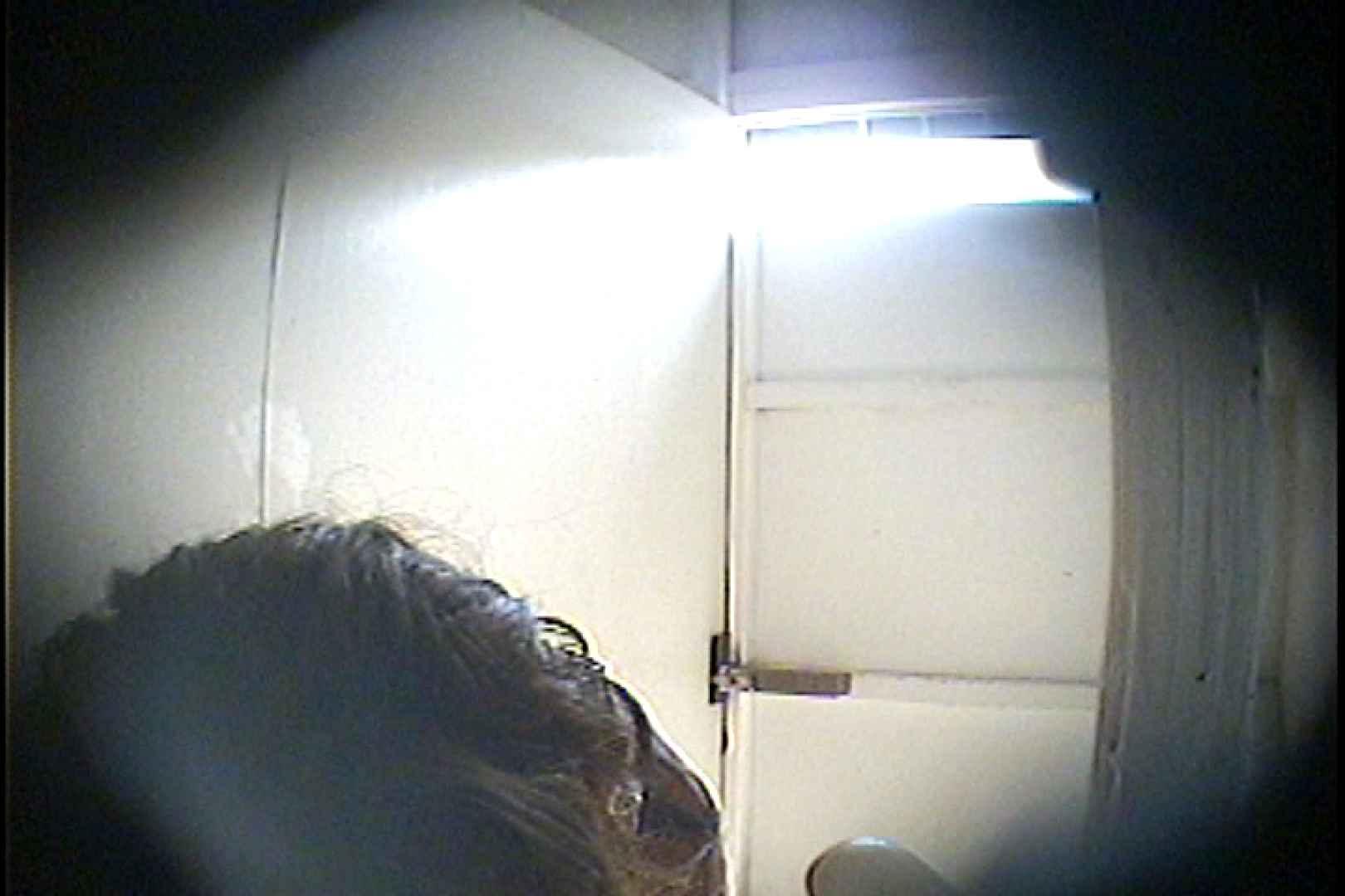 海の家の更衣室 Vol.26 美女達のヌード   シャワー中  70連発 3