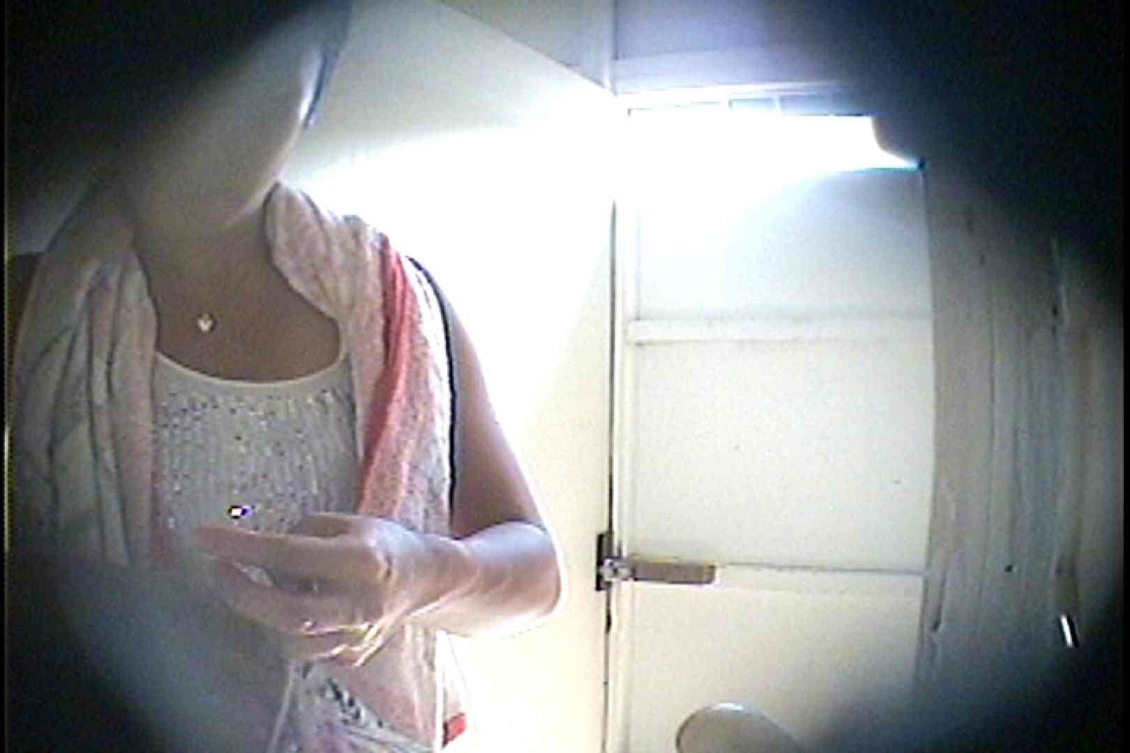 海の家の更衣室 Vol.26 美女達のヌード   シャワー中  70連発 14