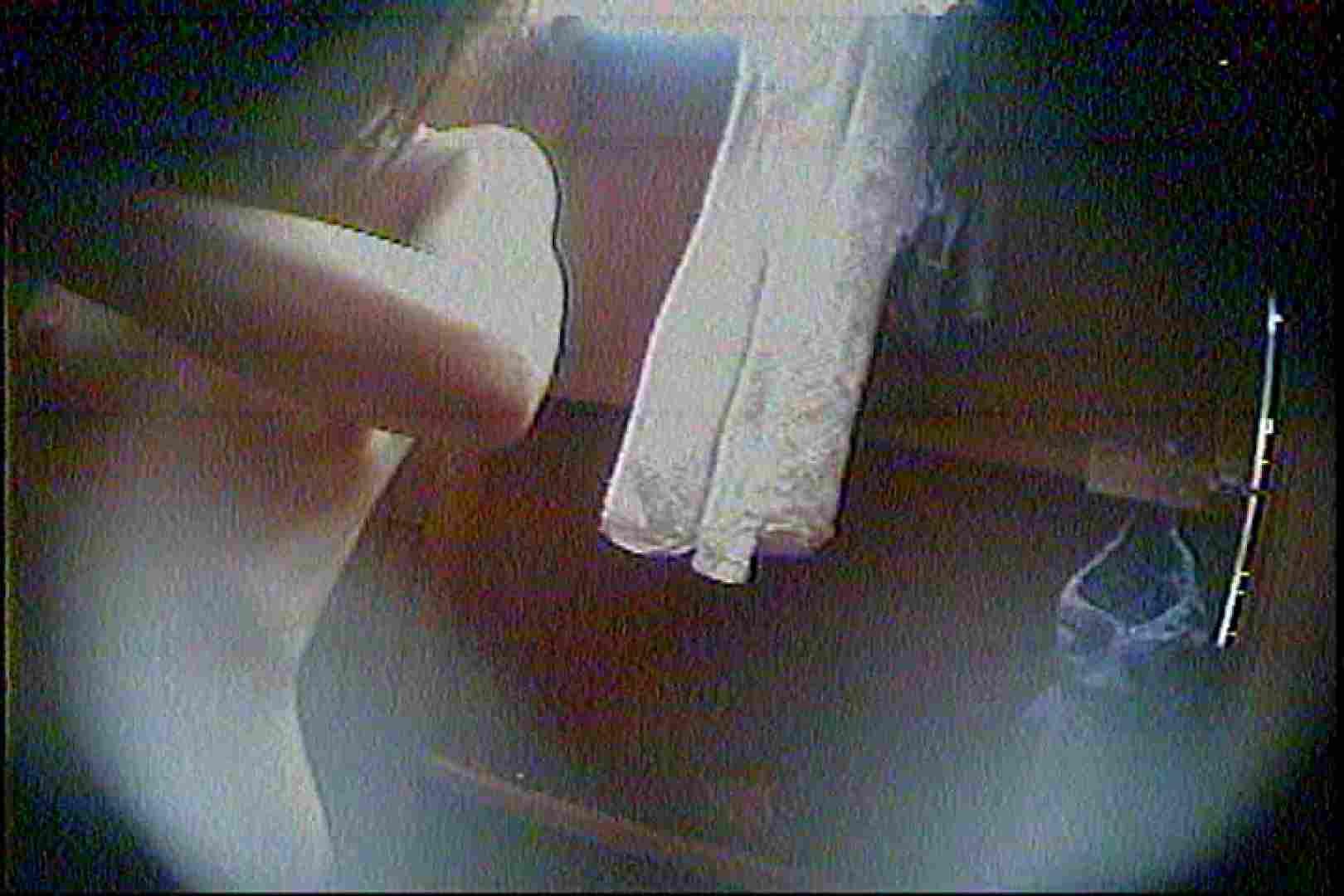 海の家の更衣室 Vol.27 シャワー中 | OL  80連発 9