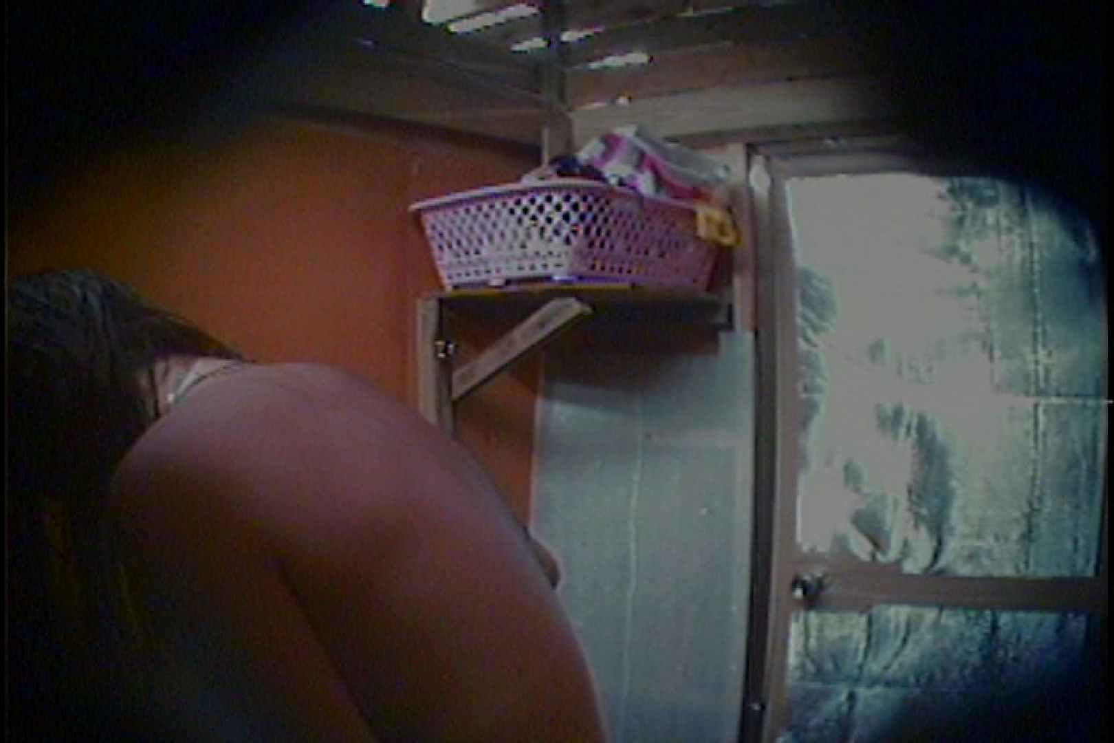 海の家の更衣室 Vol.56 シャワー中   美女達のヌード  69連発 53