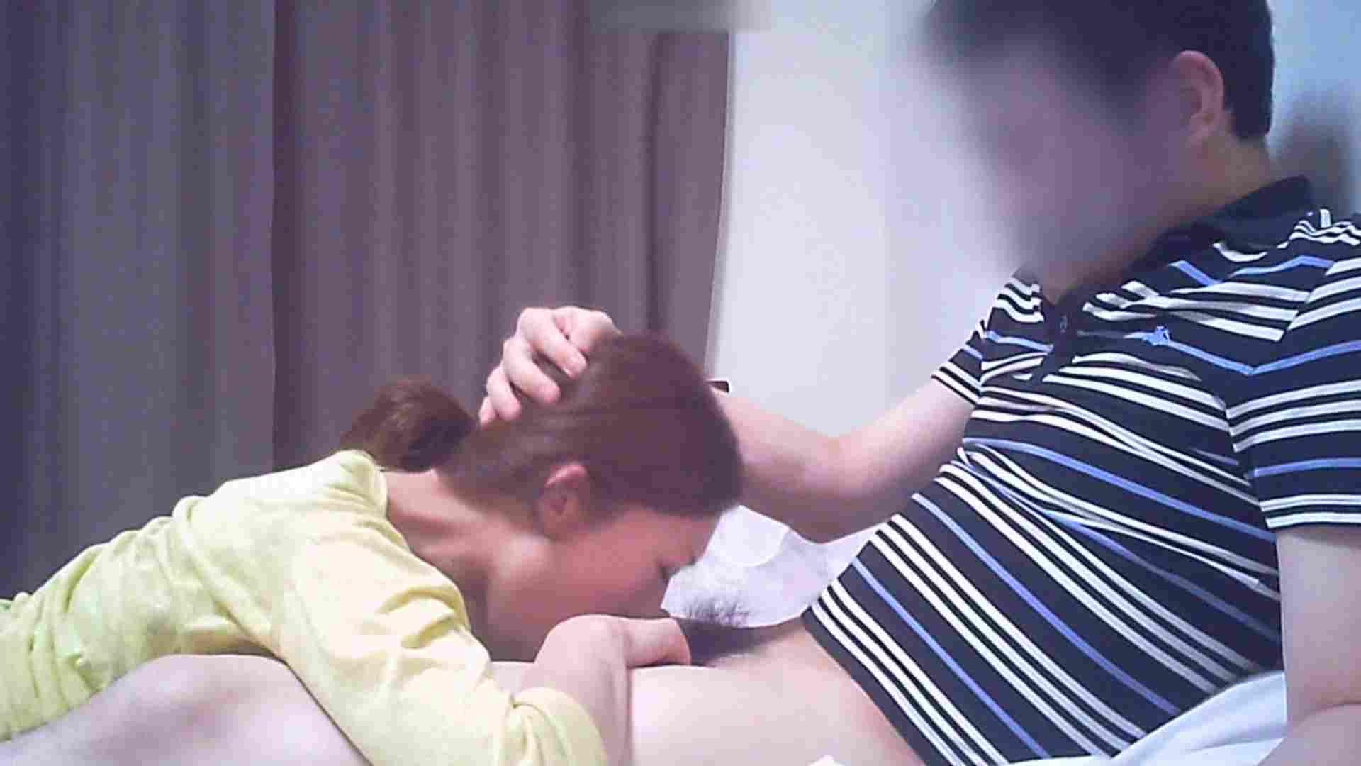 乳首大き目の24歳Y子 SEX フェラ編 SEX | 乳首コレクション  54連発 10