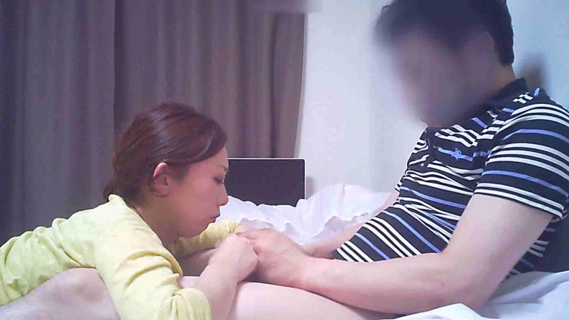 乳首大き目の24歳Y子 SEX フェラ編 SEX | 乳首コレクション  54連発 13