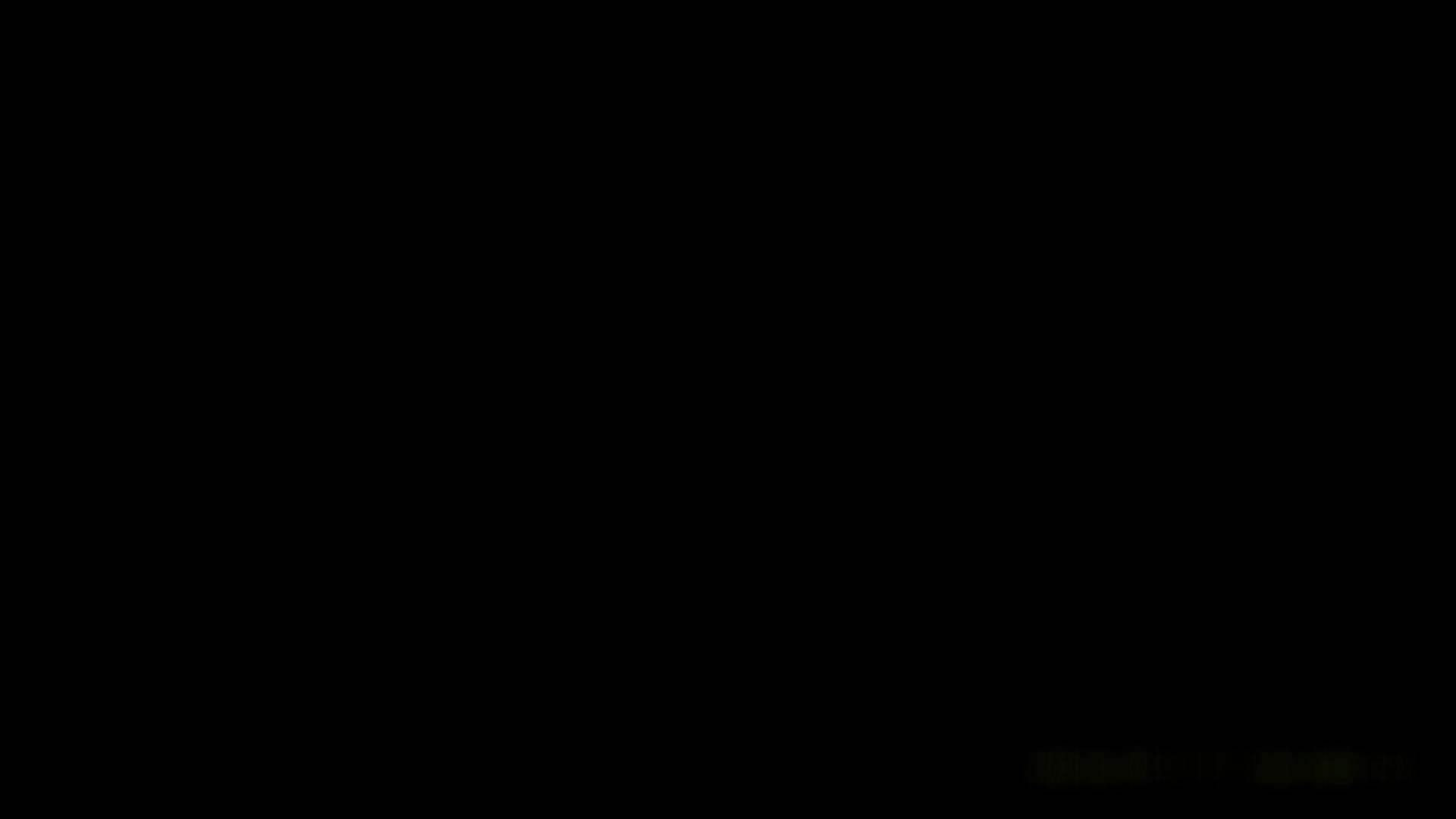清楚な顔してかなり敏感なE子25歳(仮名)Vol.05 裸でトイレ編 トイレ中 | OL  68連発 26