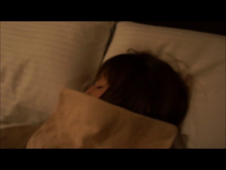 vol.17【ユリナの同級生】美人な朋葉ちゃんをやらせて・・・ 美人コレクション   車  27連発 2