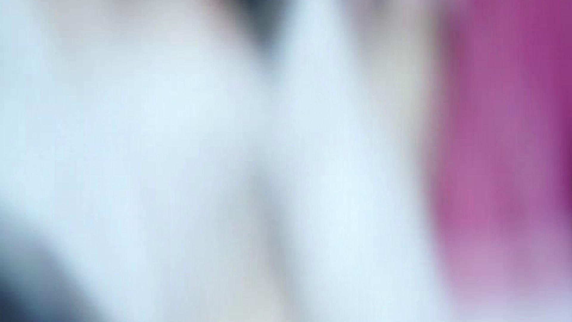 盗撮おまんこ vol.19 [小春ちゃん]黒髪美少女に変身してきて、、、衝動に駆られ。 怪盗ジョーカー
