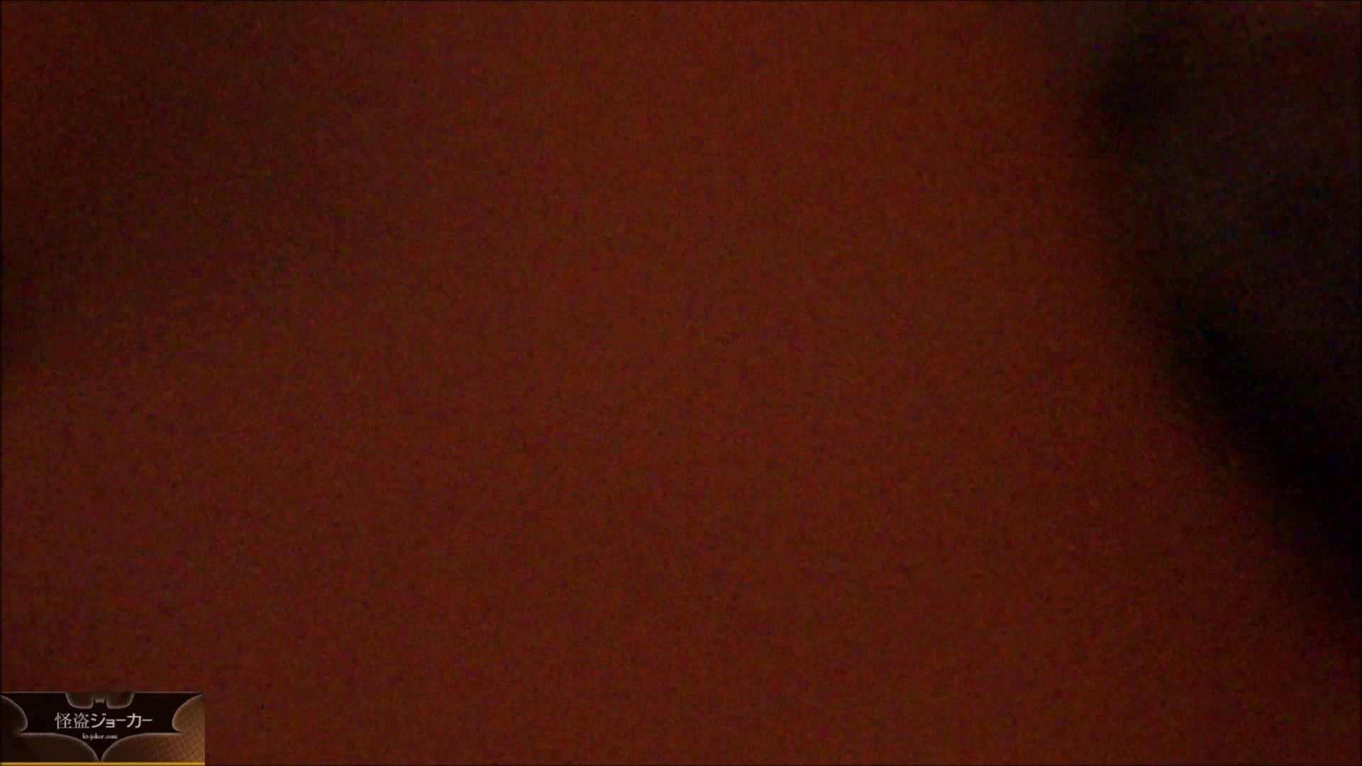 【未公開】vol.31 朋葉を目民り姫にして味比べ・・・ 肛門   OL  60連発 36