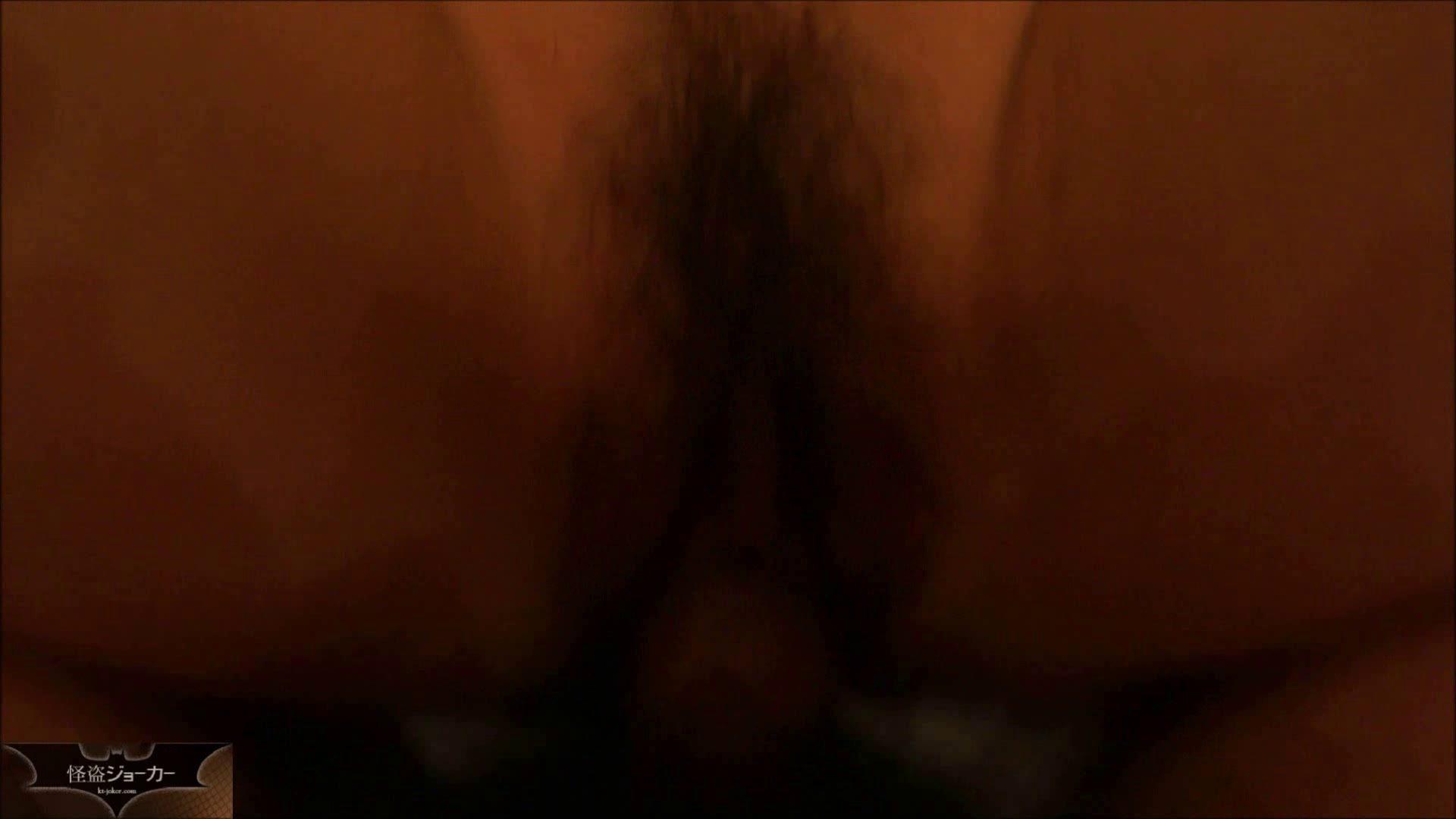 【未公開】vol.37 【援助】朋葉ちゃん、連続潮吹き・後背位で突きまくり。 アナルDEセックス   潮吹き  90連発 9
