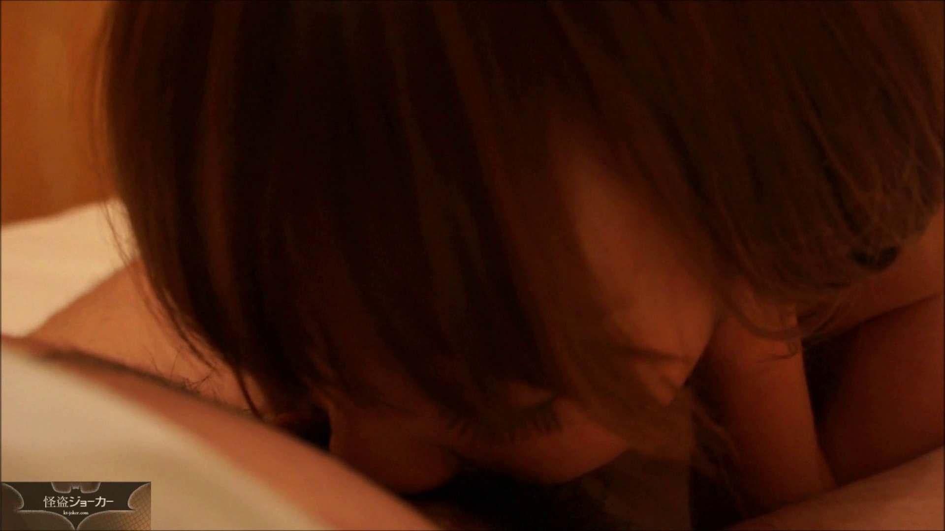 【未公開】vol.37 【援助】朋葉ちゃん、連続潮吹き・後背位で突きまくり。 アナルDEセックス   潮吹き  90連発 37