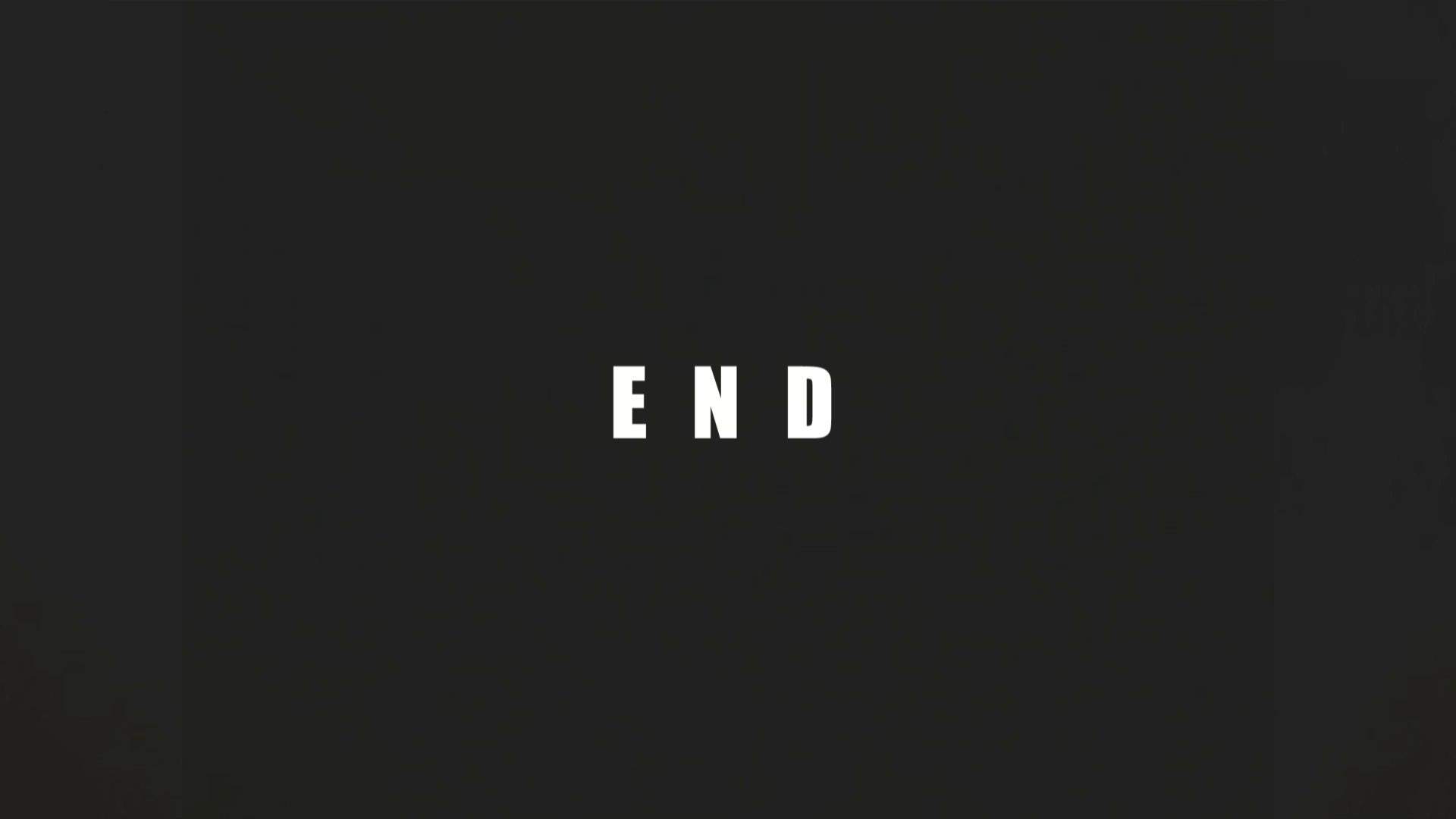 至高下半身盗撮-PREMIUM-【院内病棟編 】VOL2 OL | 盗撮エロすぎ  81連発 19