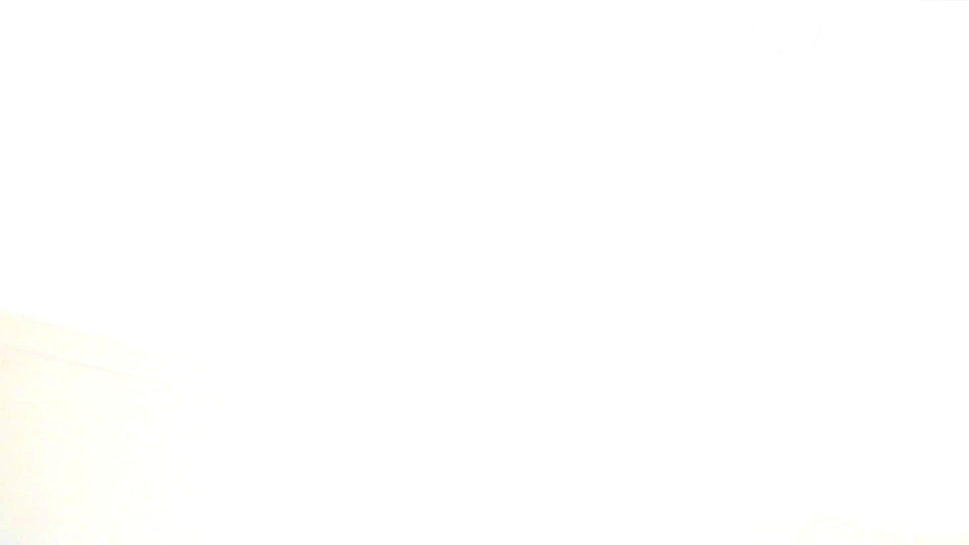 至高下半身盗撮-PREMIUM-【院内病棟編 】VOL2 OL | 盗撮エロすぎ  81連発 35