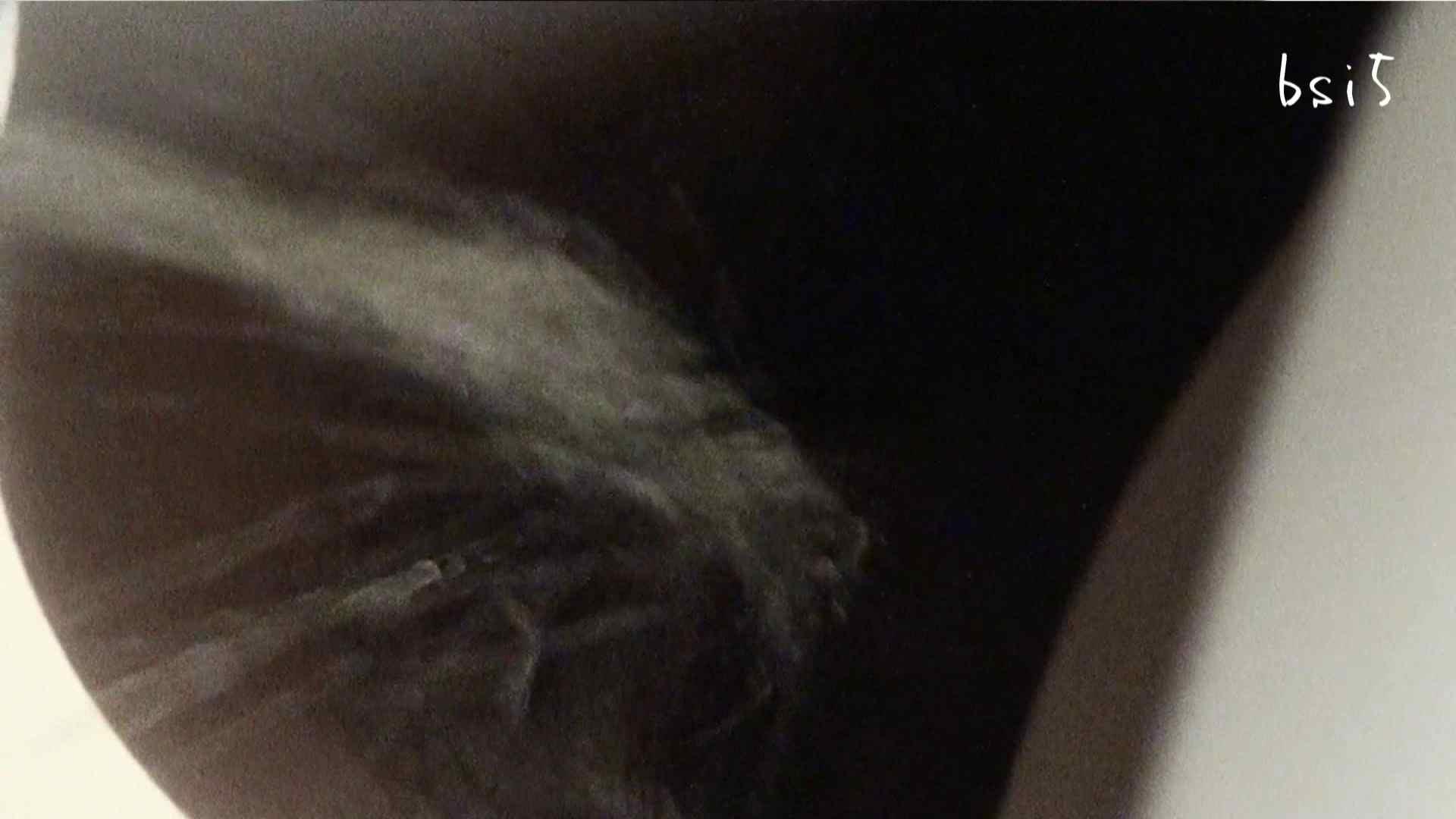 至高下半身盗撮-PREMIUM-【院内病棟編 】VOL5 盗撮エロすぎ | OL  95連発 11
