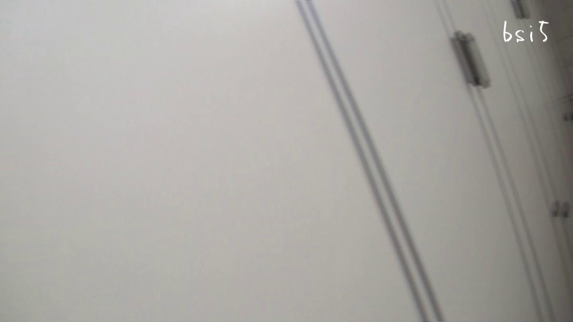 至高下半身盗撮-PREMIUM-【院内病棟編 】VOL5 盗撮エロすぎ | OL  95連発 17