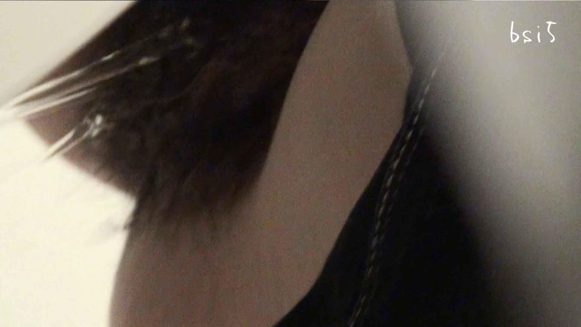 至高下半身盗撮-PREMIUM-【院内病棟編 】VOL5 盗撮エロすぎ | OL  95連発 21