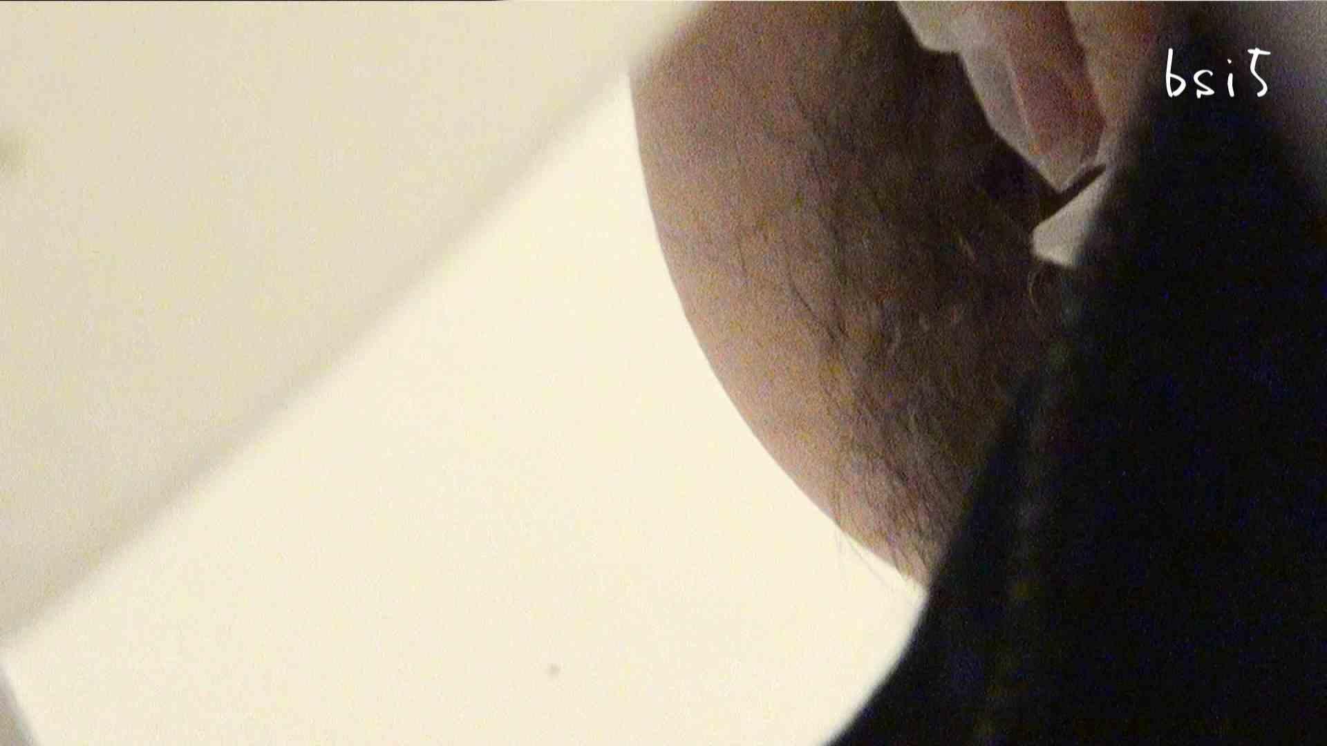 至高下半身盗撮-PREMIUM-【院内病棟編 】VOL5 盗撮エロすぎ | OL  95連発 22