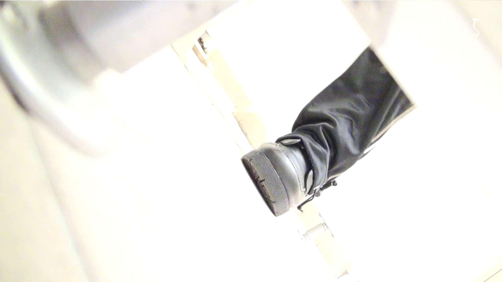 至高下半身盗撮-PREMIUM-【院内病棟編 】VOL5 盗撮エロすぎ | OL  95連発 26