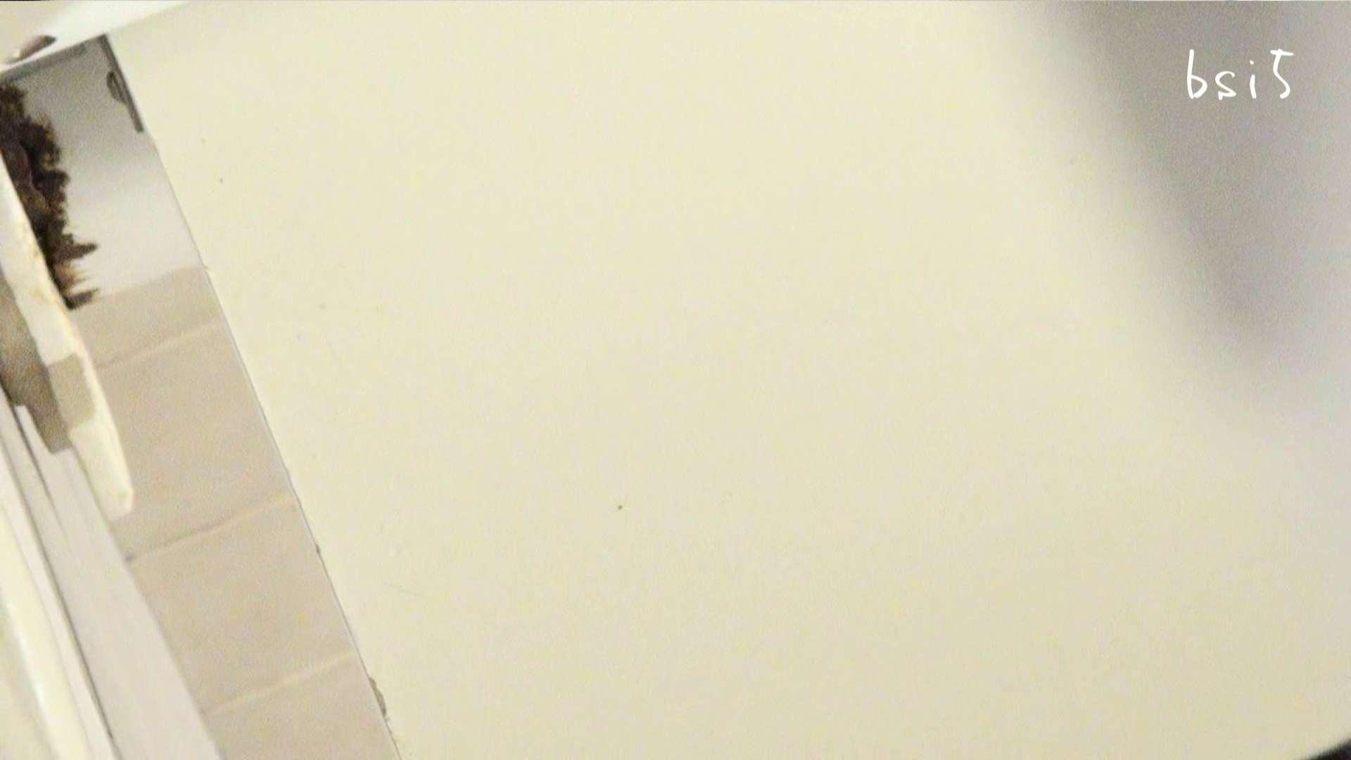 至高下半身盗撮-PREMIUM-【院内病棟編 】VOL5 盗撮エロすぎ | OL  95連発 31