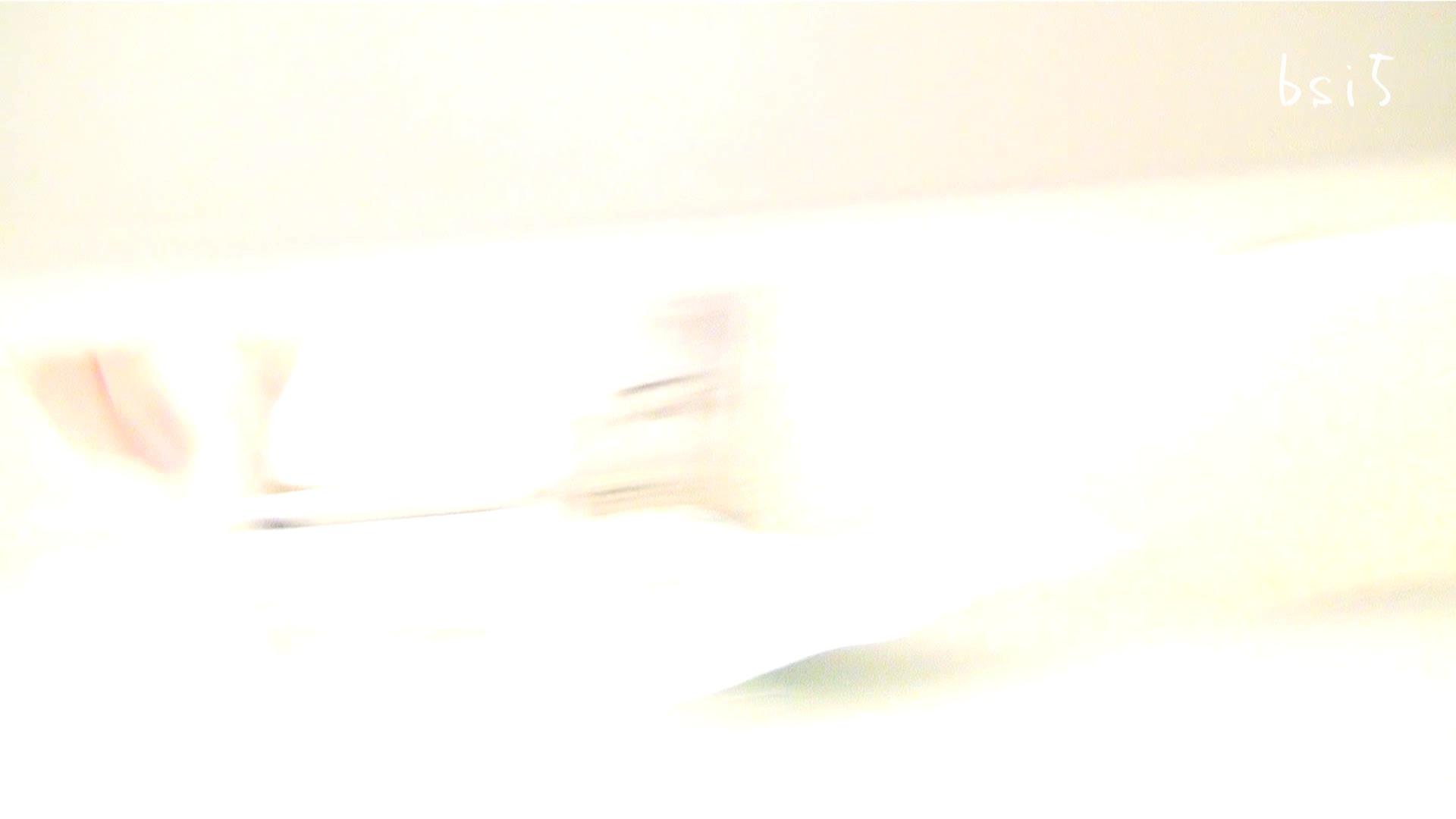 至高下半身盗撮-PREMIUM-【院内病棟編 】VOL5 盗撮エロすぎ | OL  95連発 35