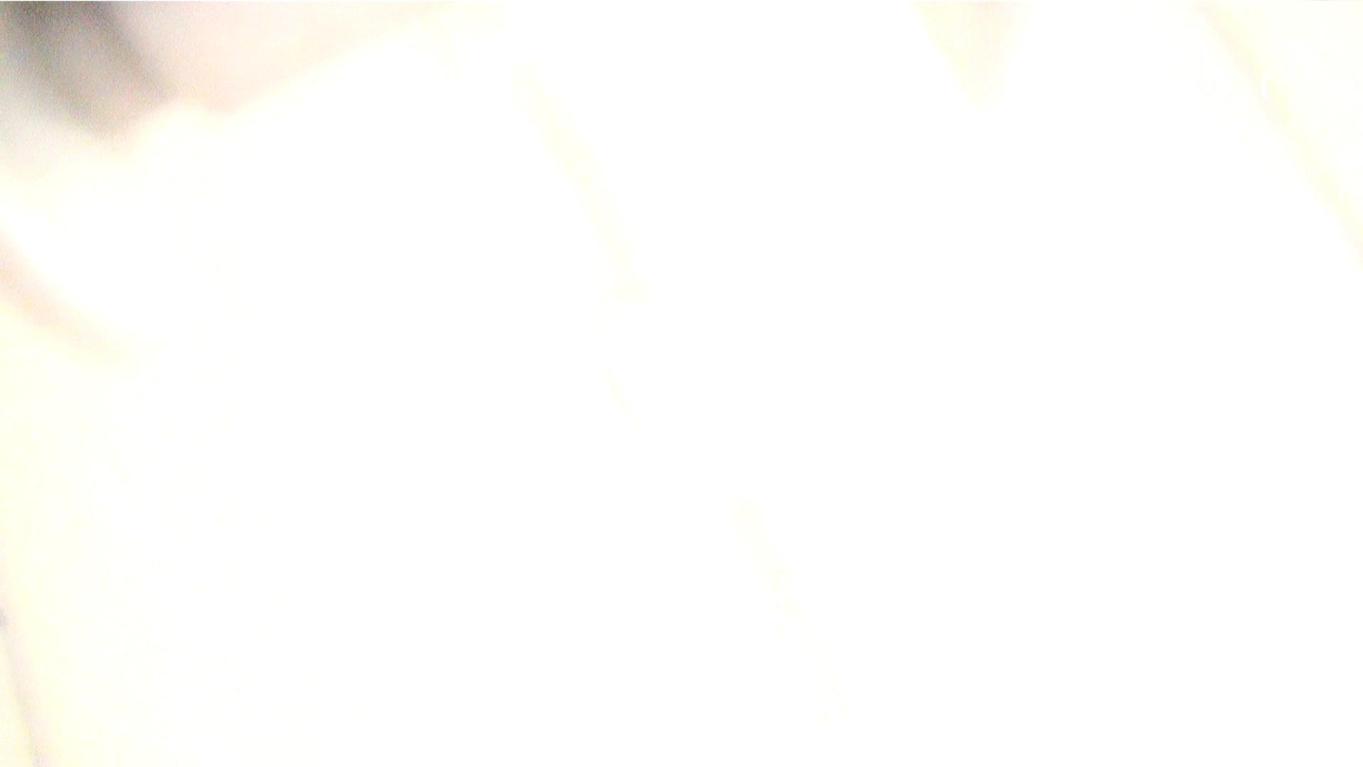 至高下半身盗撮-PREMIUM-【院内病棟編 】VOL5 盗撮エロすぎ | OL  95連発 41