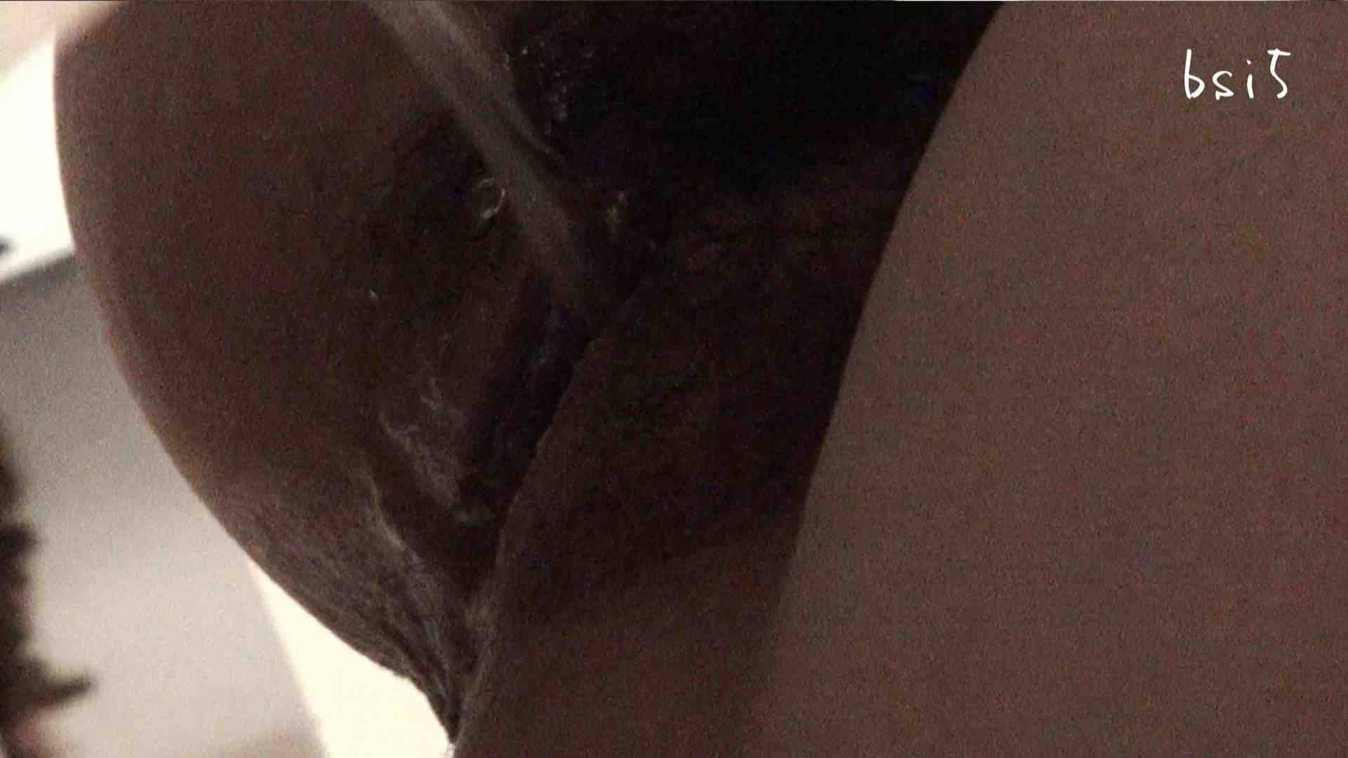 至高下半身盗撮-PREMIUM-【院内病棟編 】VOL5 盗撮エロすぎ | OL  95連発 46