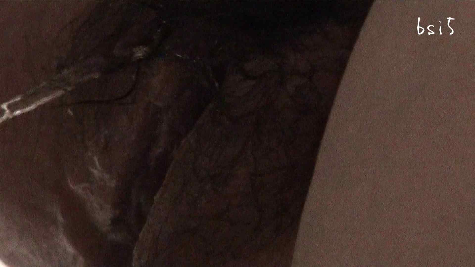 至高下半身盗撮-PREMIUM-【院内病棟編 】VOL5 盗撮エロすぎ | OL  95連発 48