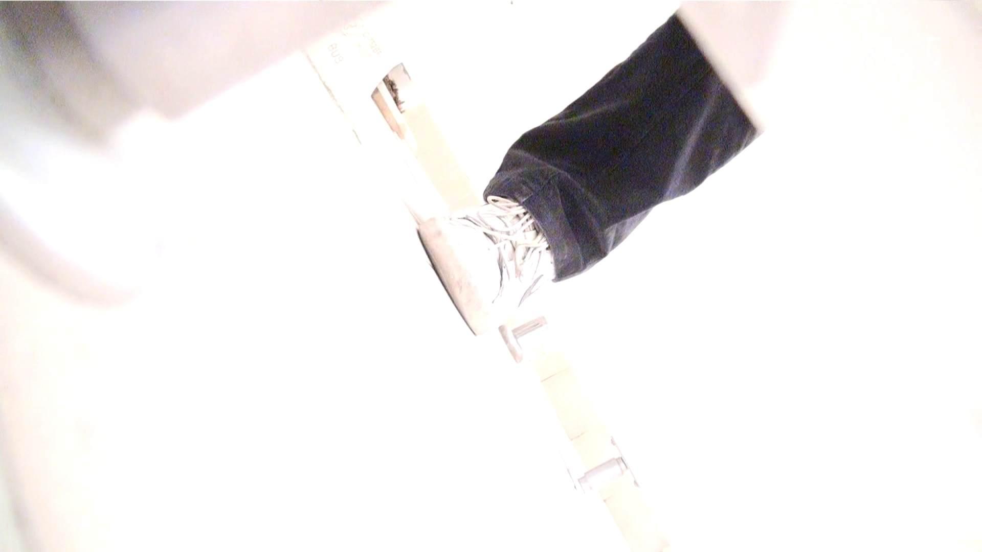 至高下半身盗撮-PREMIUM-【院内病棟編 】VOL5 盗撮エロすぎ | OL  95連発 65