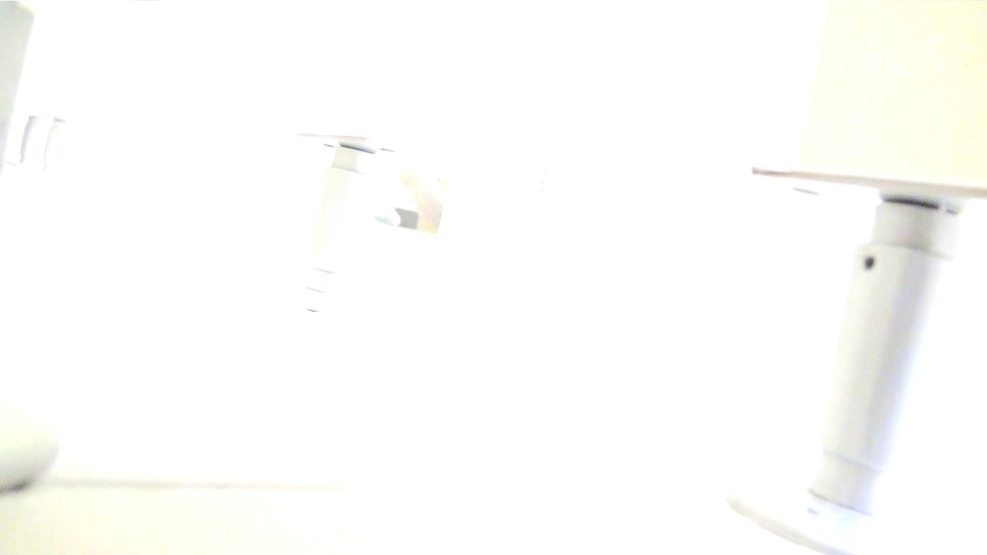 至高下半身盗撮-PREMIUM-【院内病棟編 】VOL5 盗撮エロすぎ | OL  95連発 84