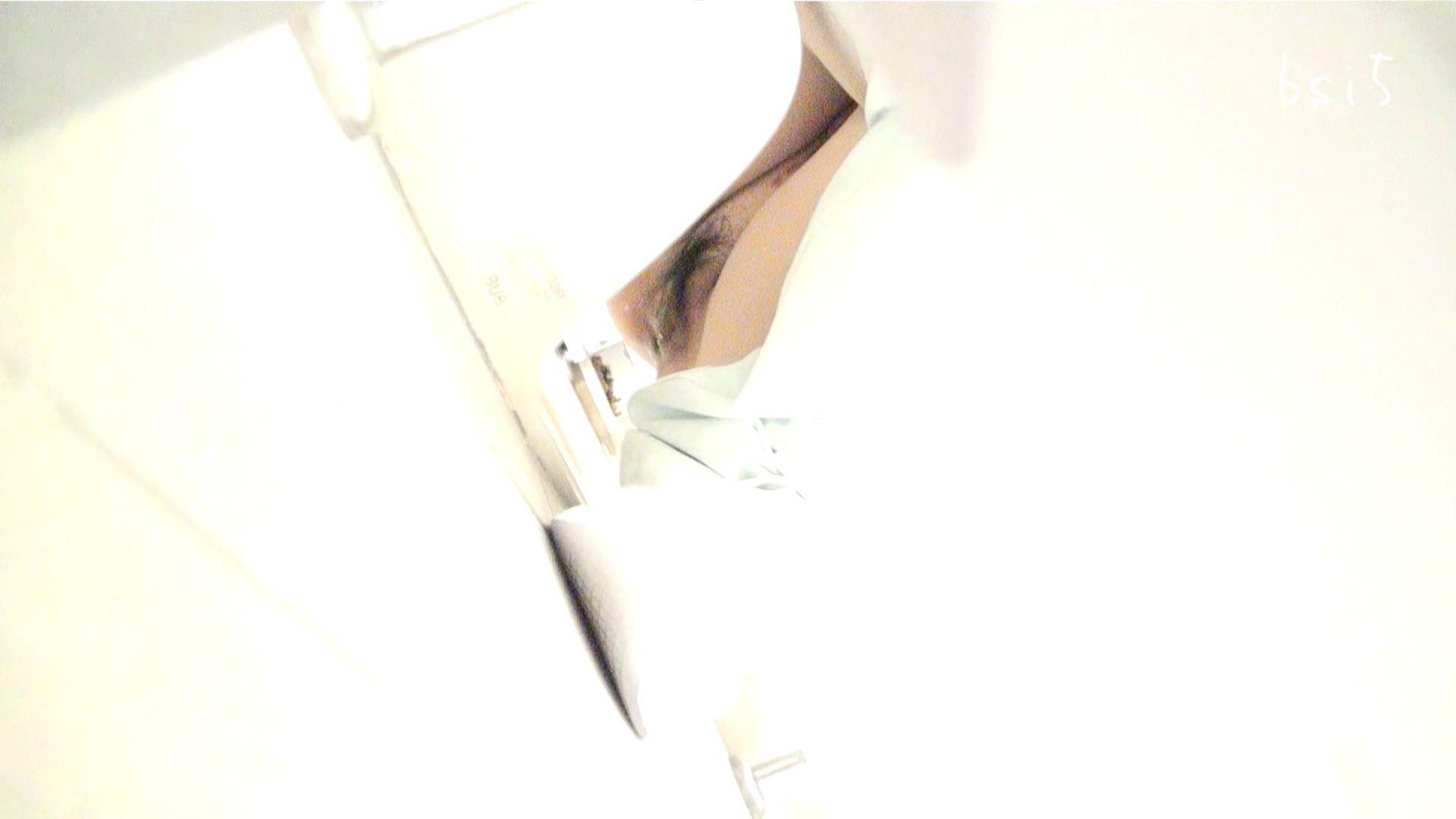 至高下半身盗撮-PREMIUM-【院内病棟編 】VOL5 盗撮エロすぎ | OL  95連発 86