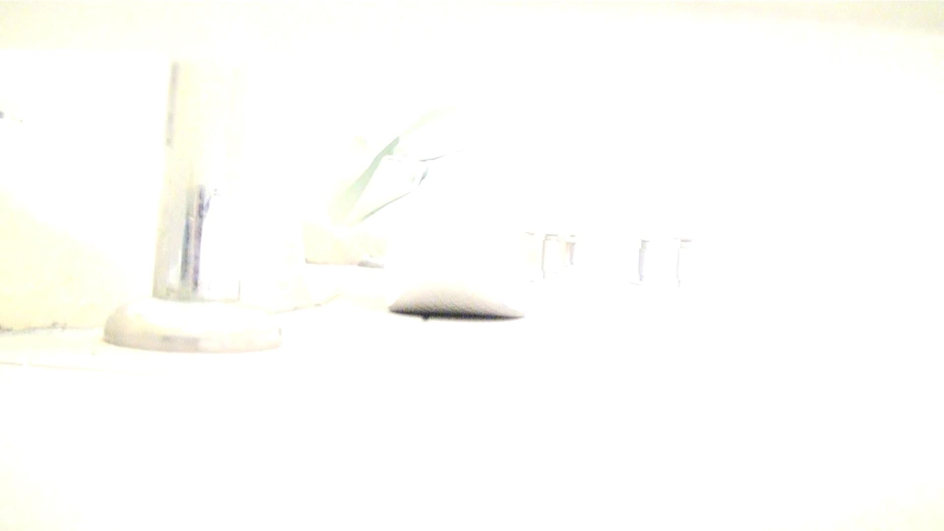 至高下半身盗撮-PREMIUM-【院内病棟編 】VOL5 盗撮エロすぎ | OL  95連発 91
